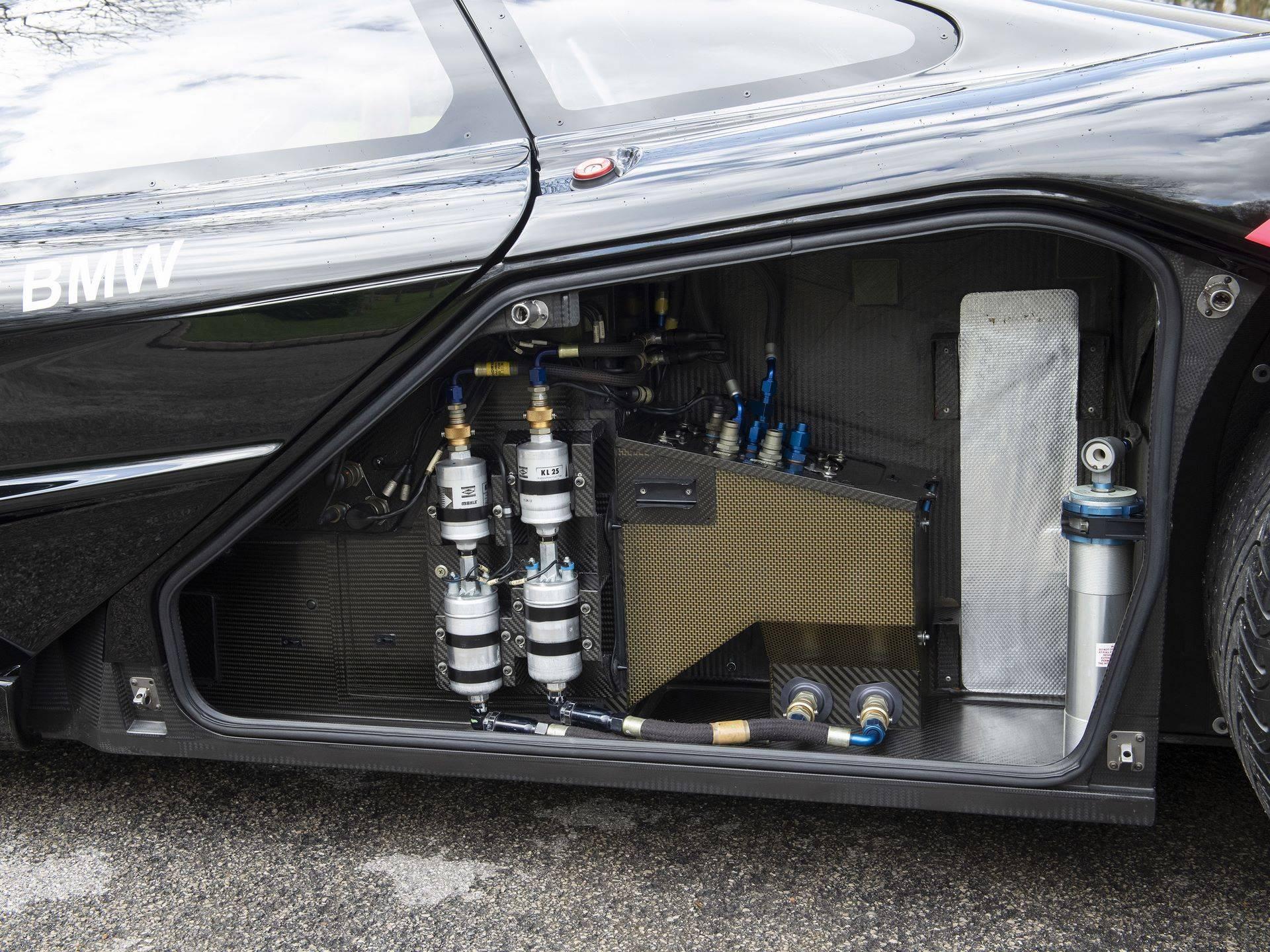 McLaren-F1-GTR-066