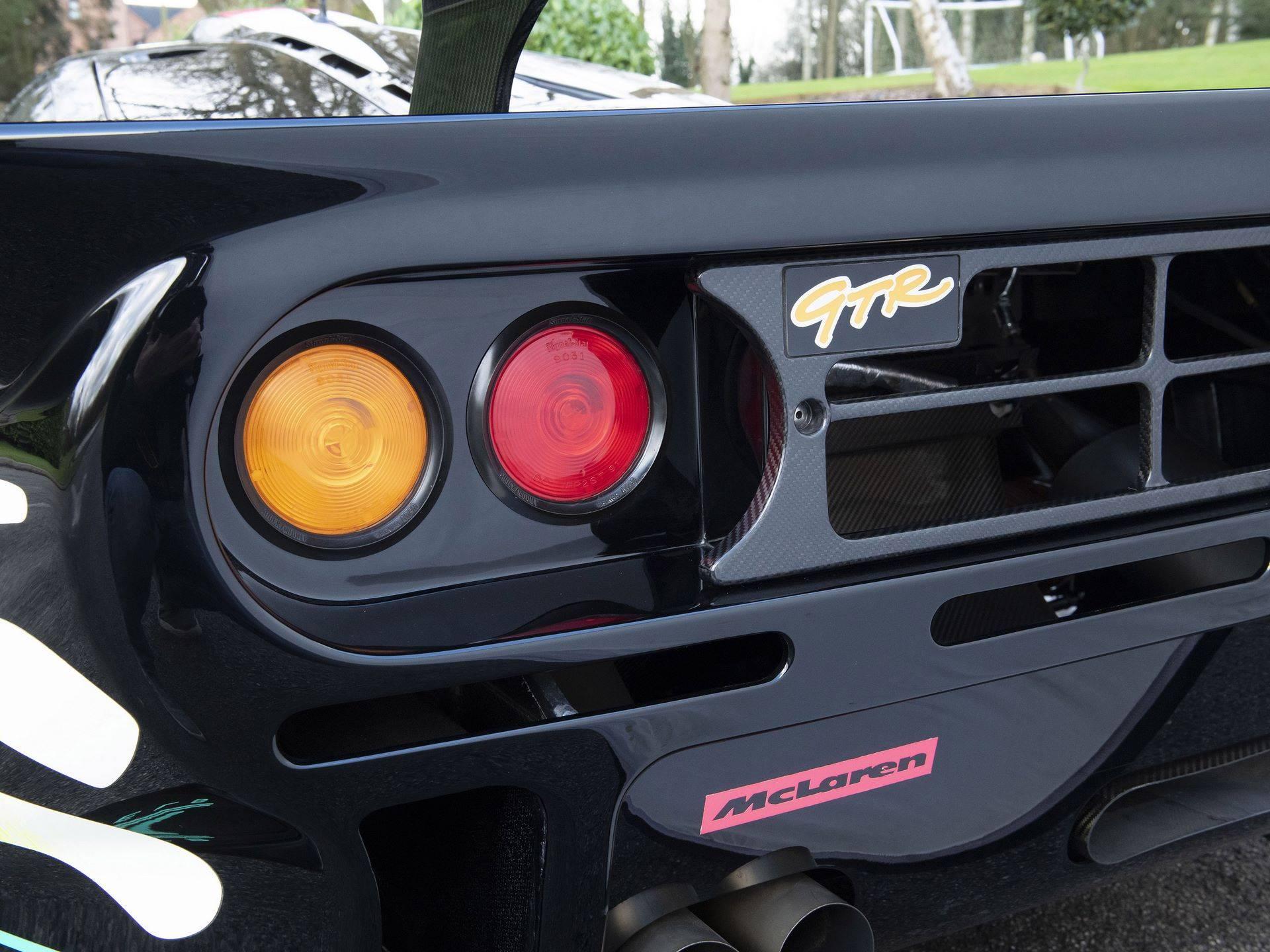 McLaren-F1-GTR-070