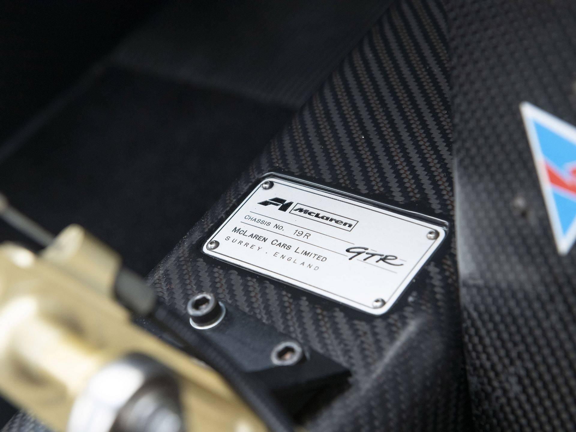 McLaren-F1-GTR-085