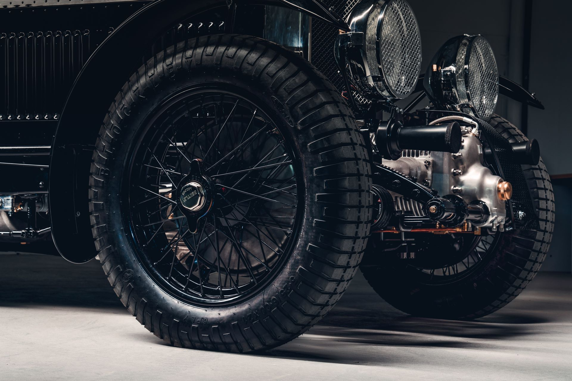 Bentley-Blower-Car-Zero-10