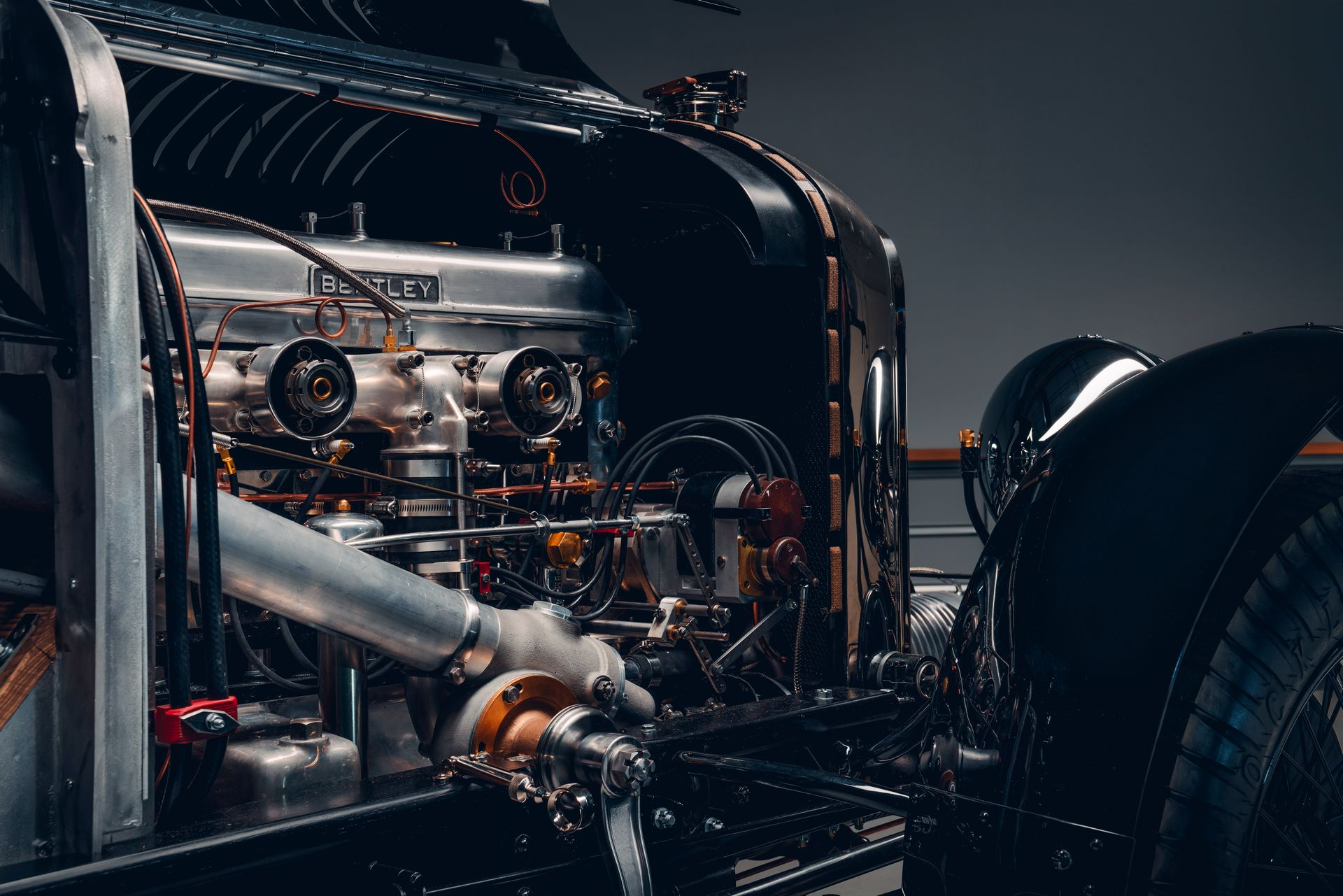 Bentley-Blower-Car-Zero-17