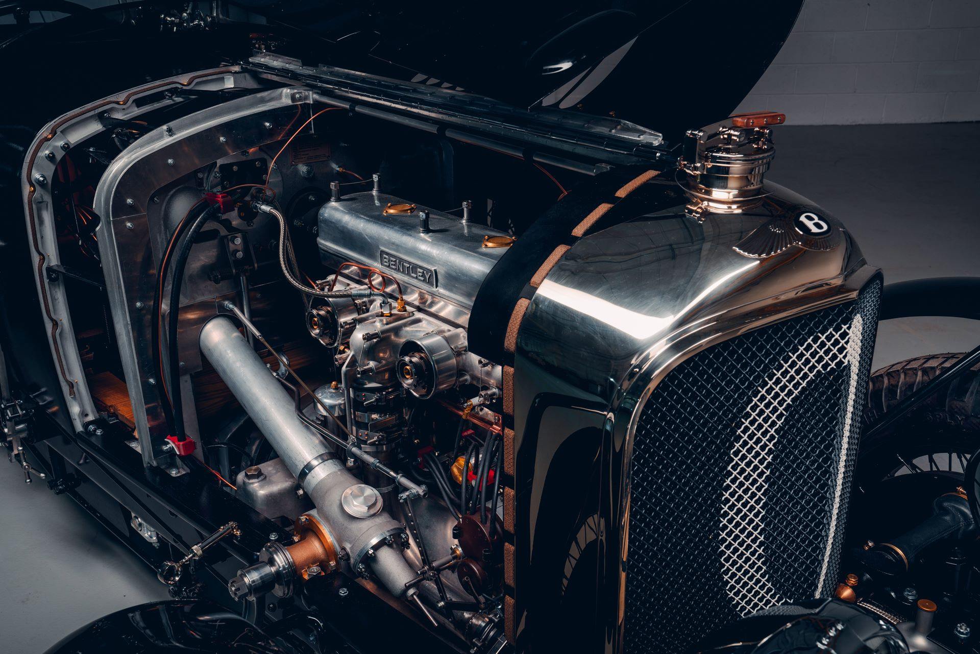 Bentley-Blower-Car-Zero-18
