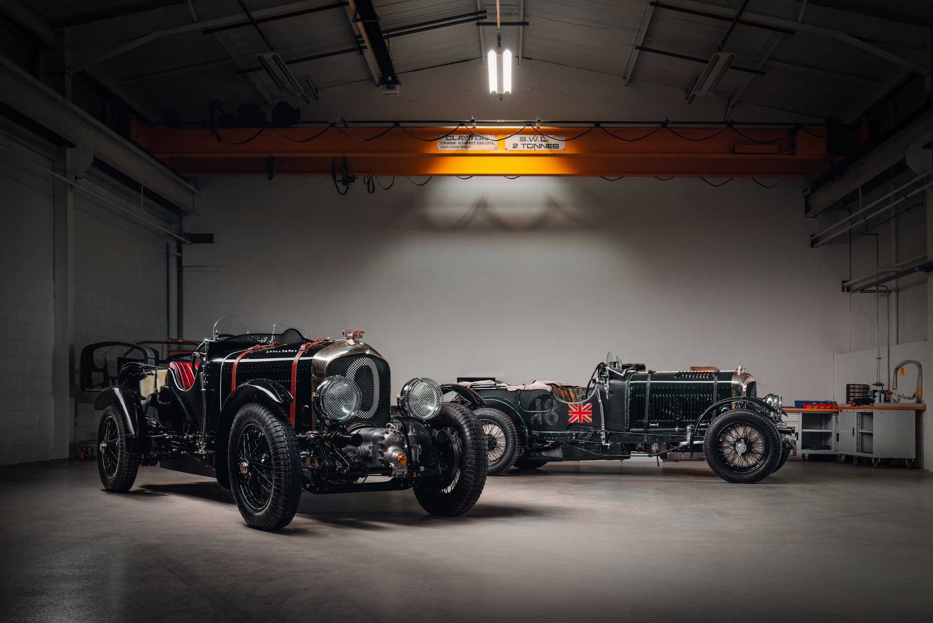 Bentley-Blower-Car-Zero-2