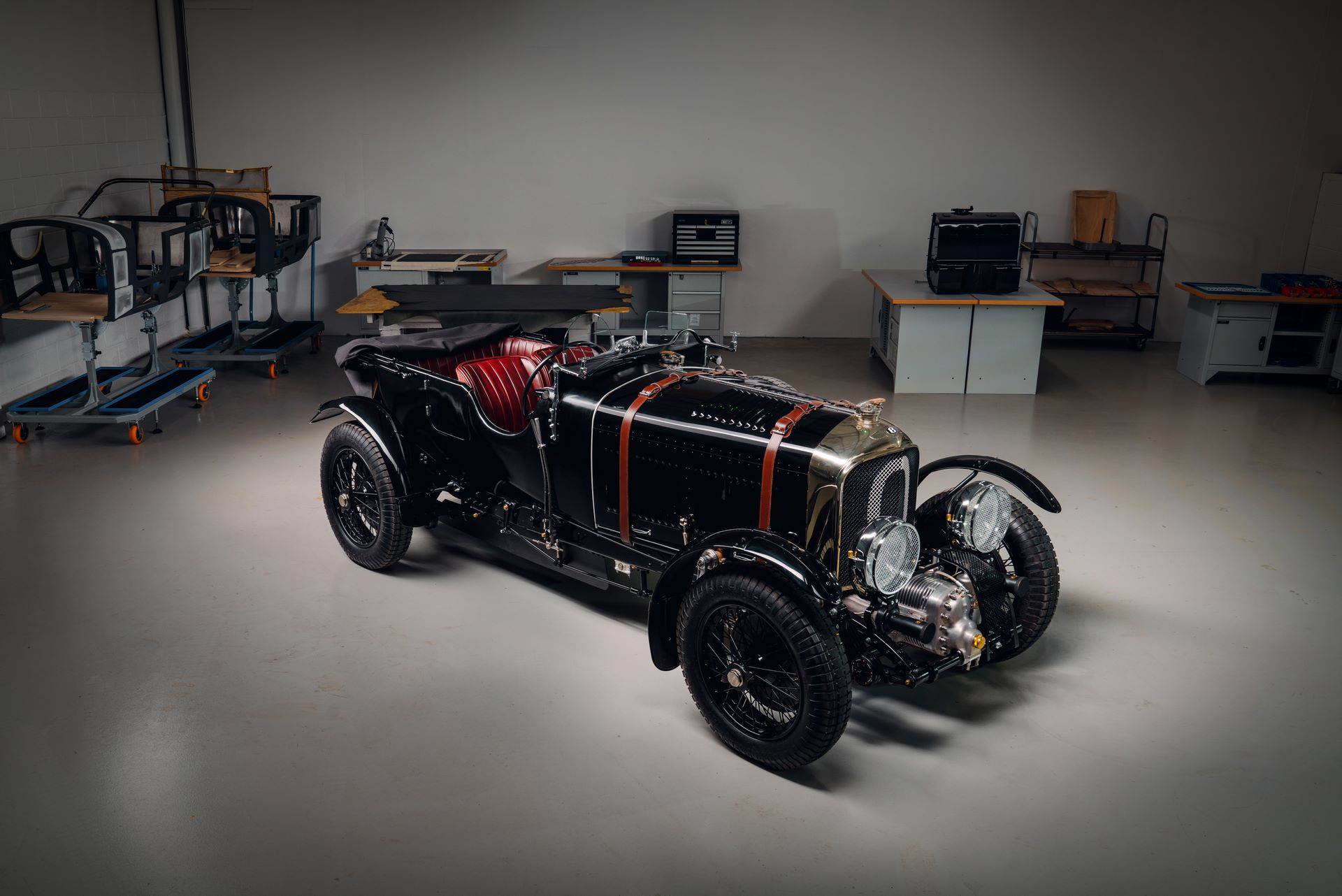 Bentley-Blower-Car-Zero-3
