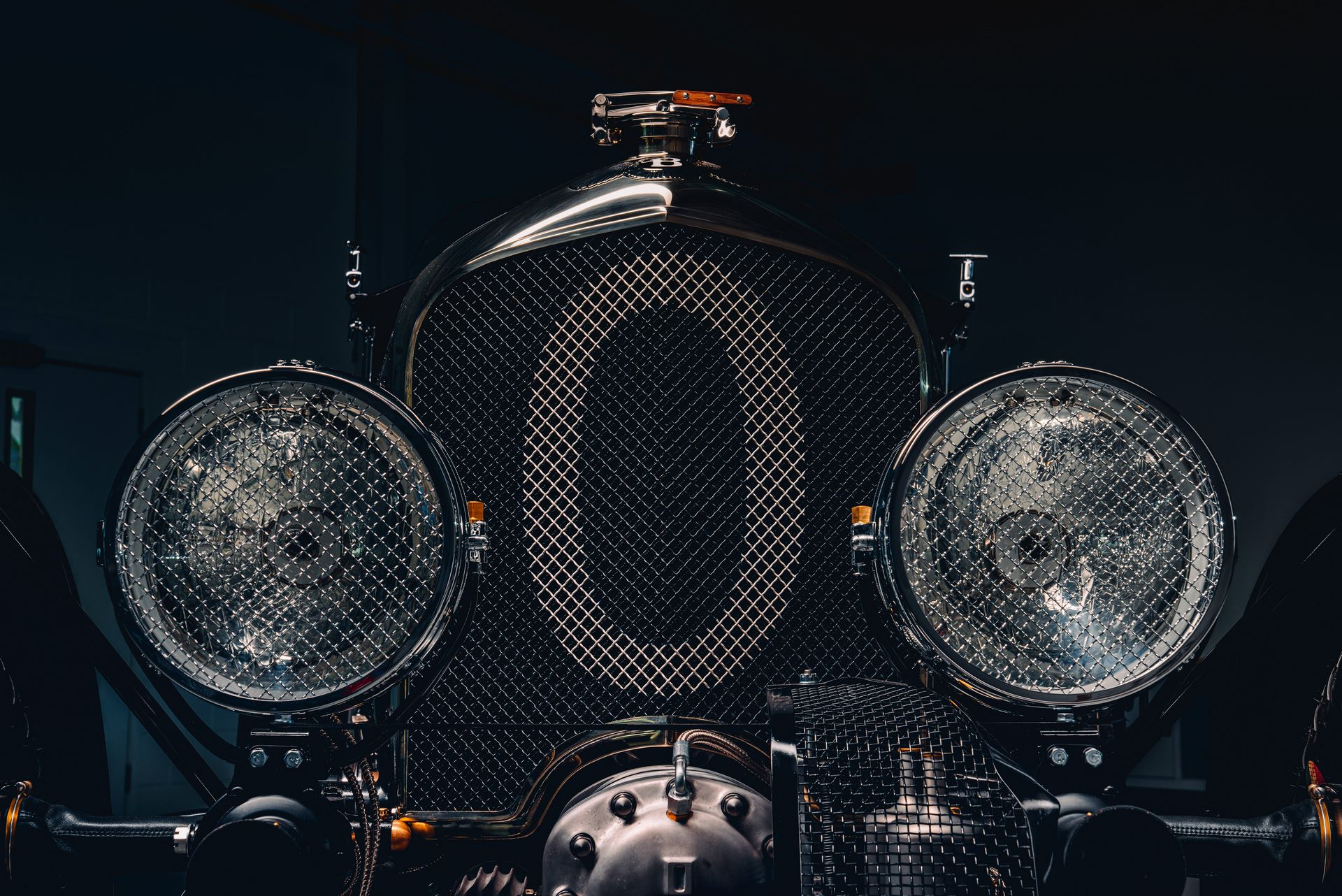 Bentley-Blower-Car-Zero-5