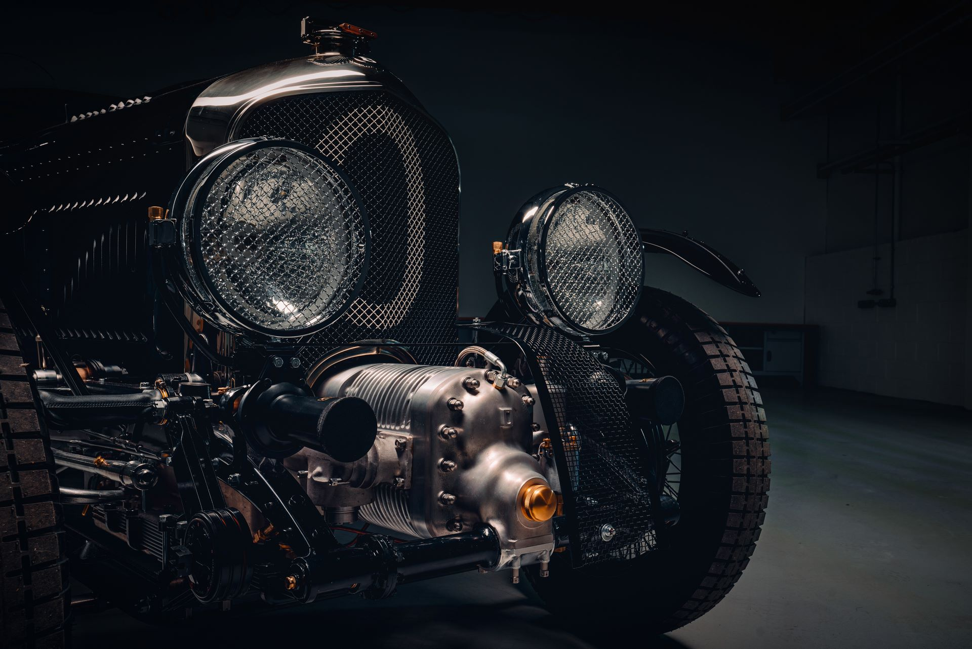 Bentley-Blower-Car-Zero-6