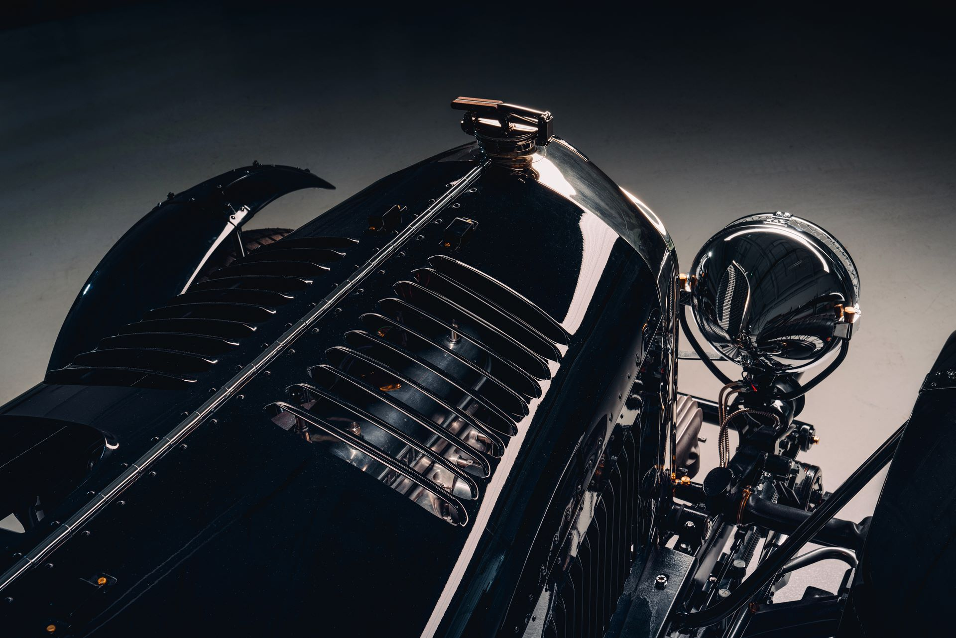 Bentley-Blower-Car-Zero-7