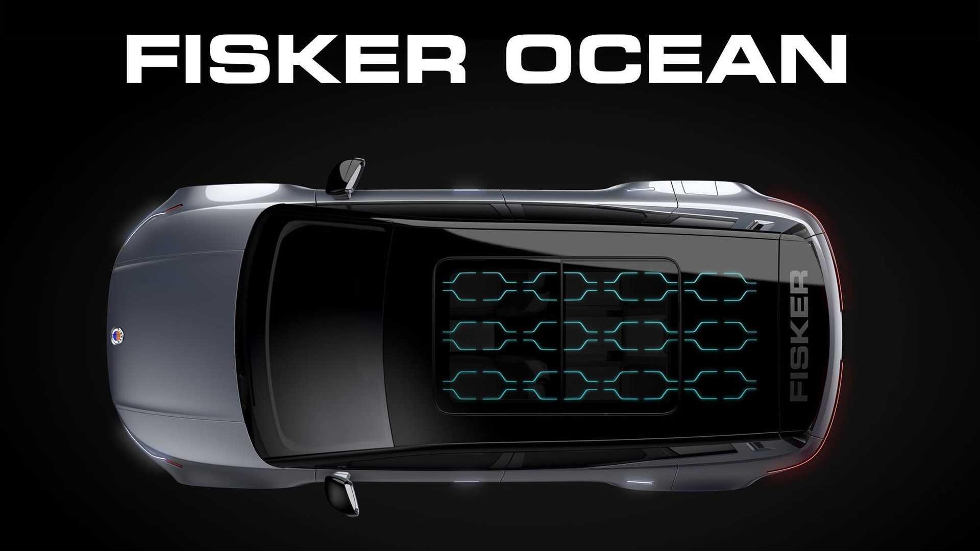 Fisker-Ocean-22