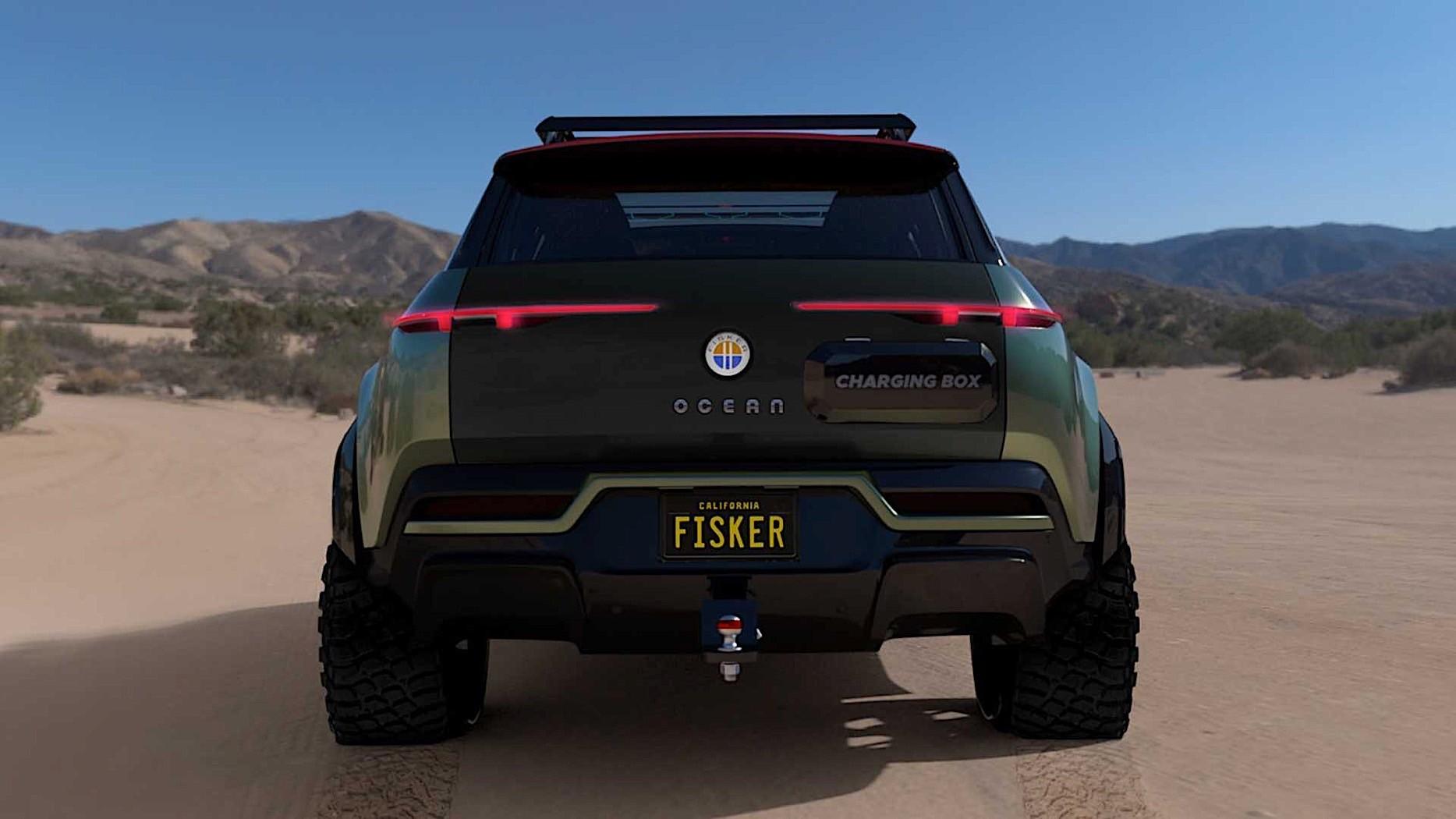 Fisker-Ocean-Force-E-4