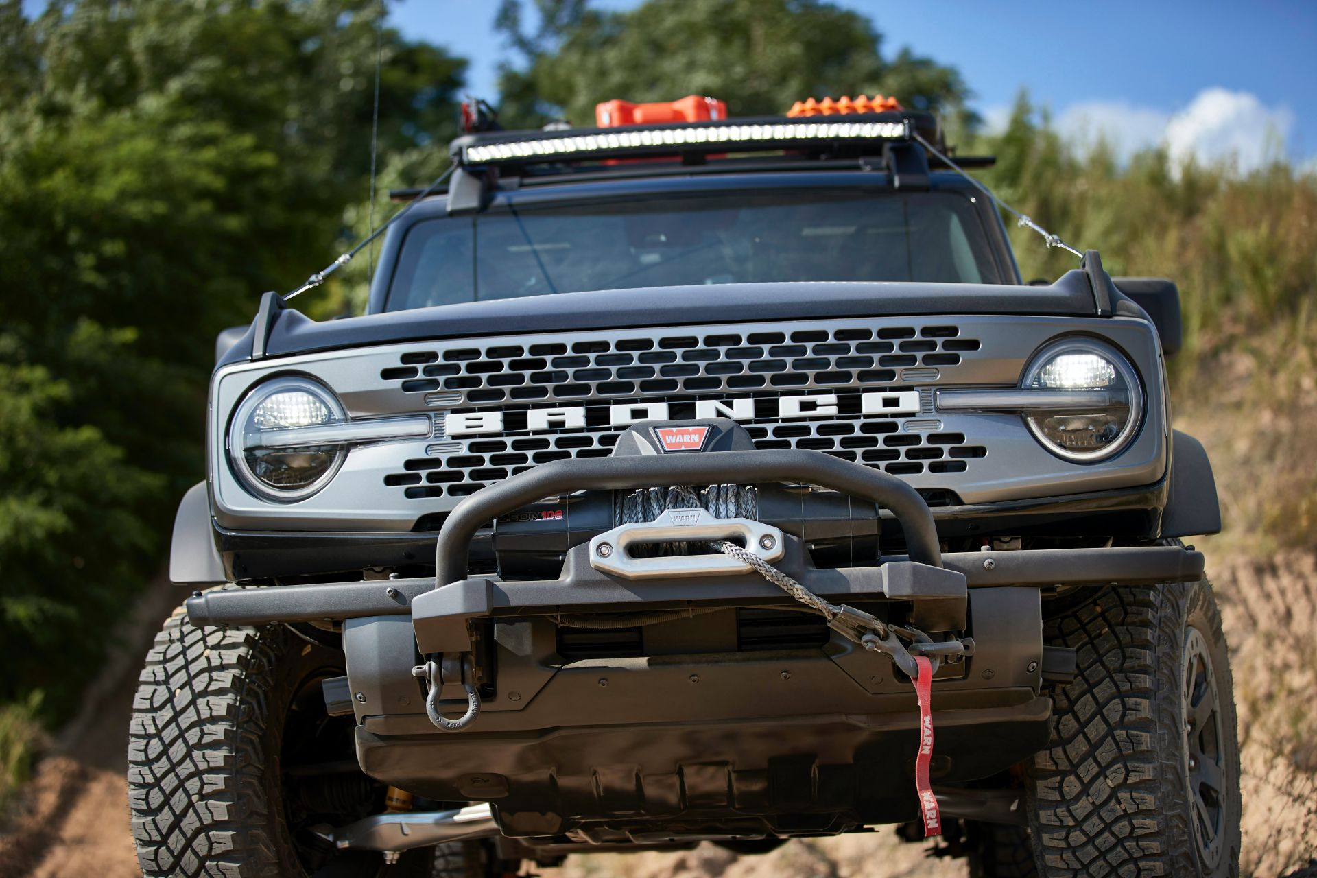 Ford-Bronco-2-Door-Trail-Rig-Concept-2