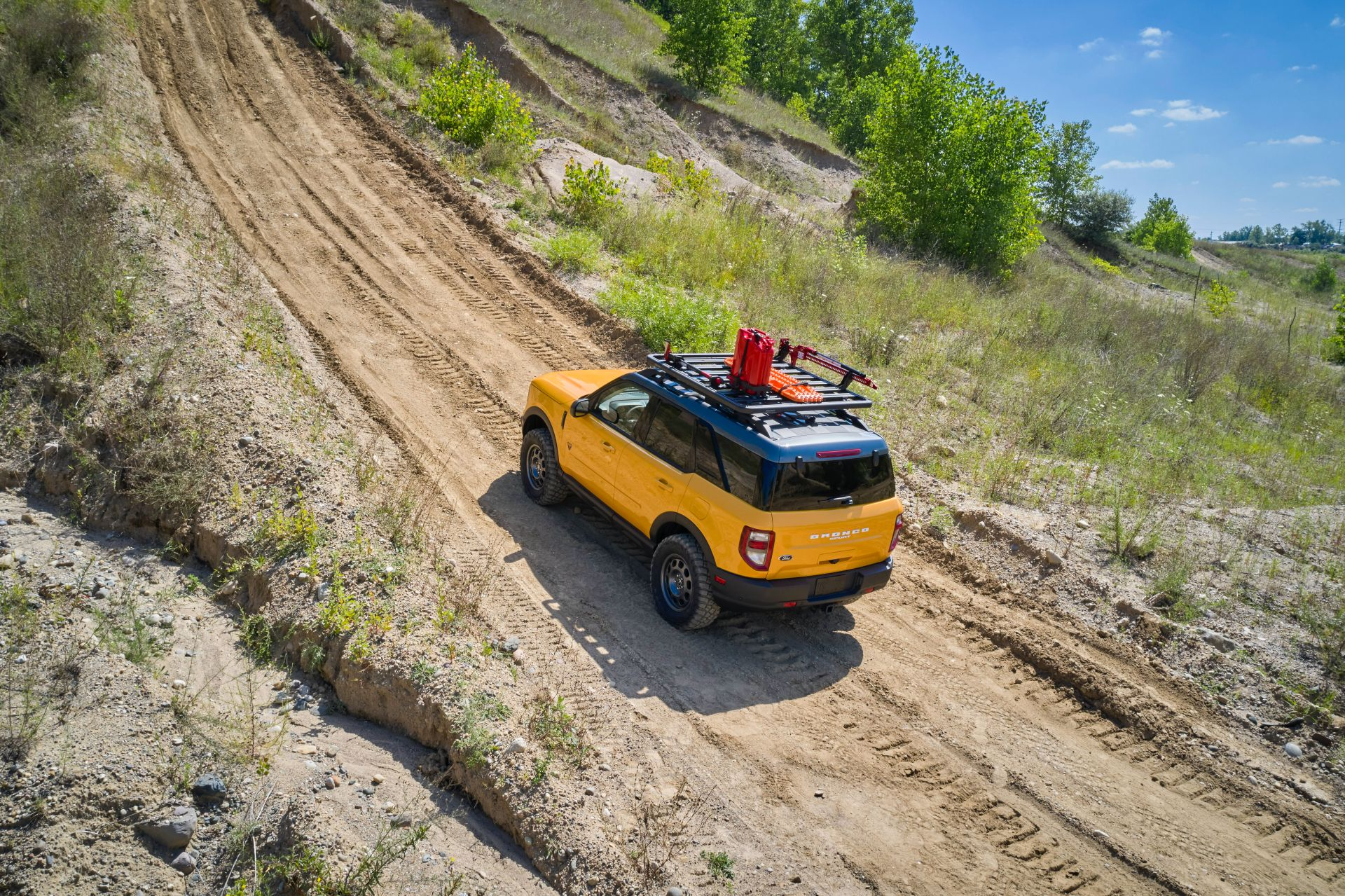 Ford-Bronco-Sport-Trail-Rig-Concept-3