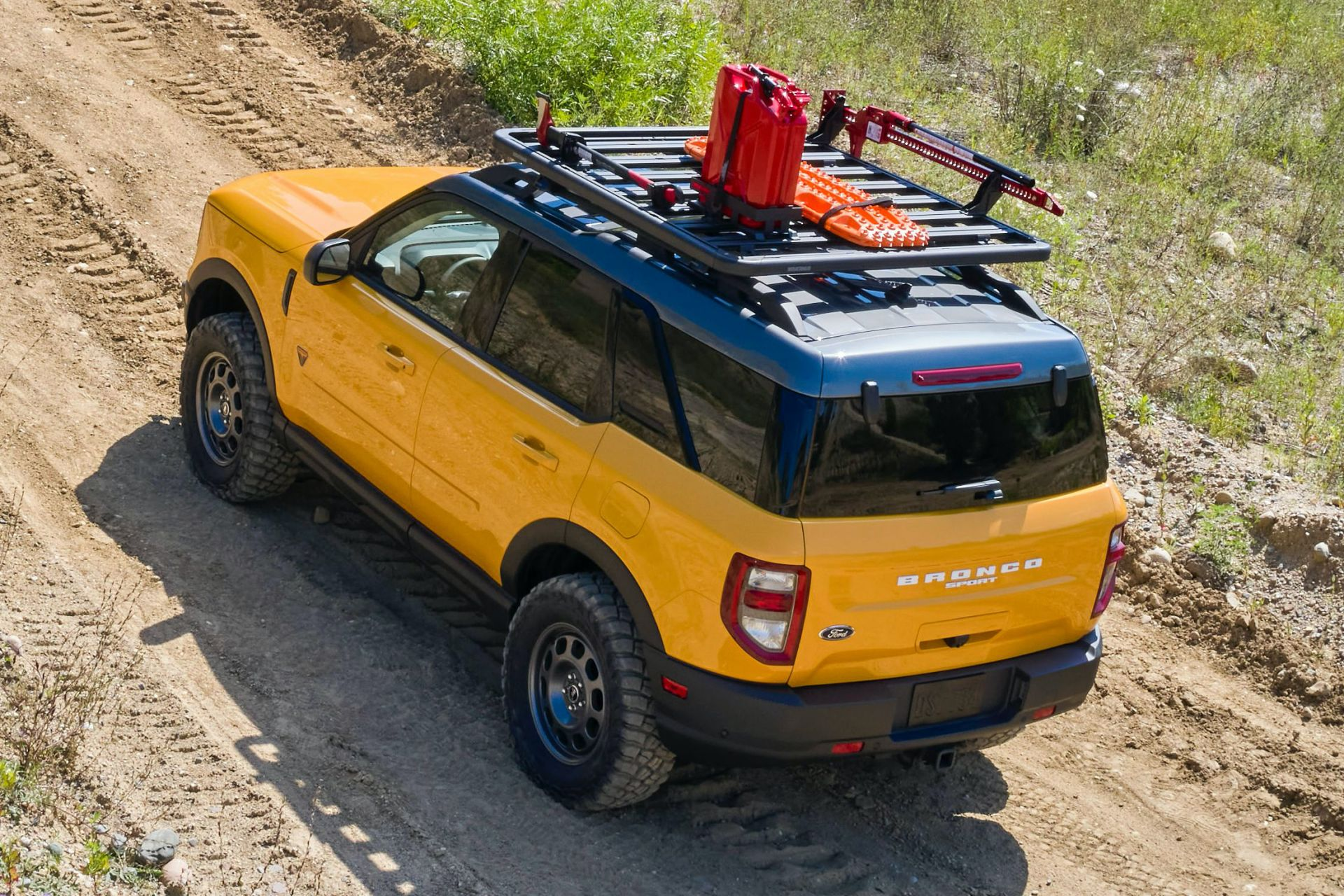 Ford-Bronco-Sport-Trail-Rig-Concept-5
