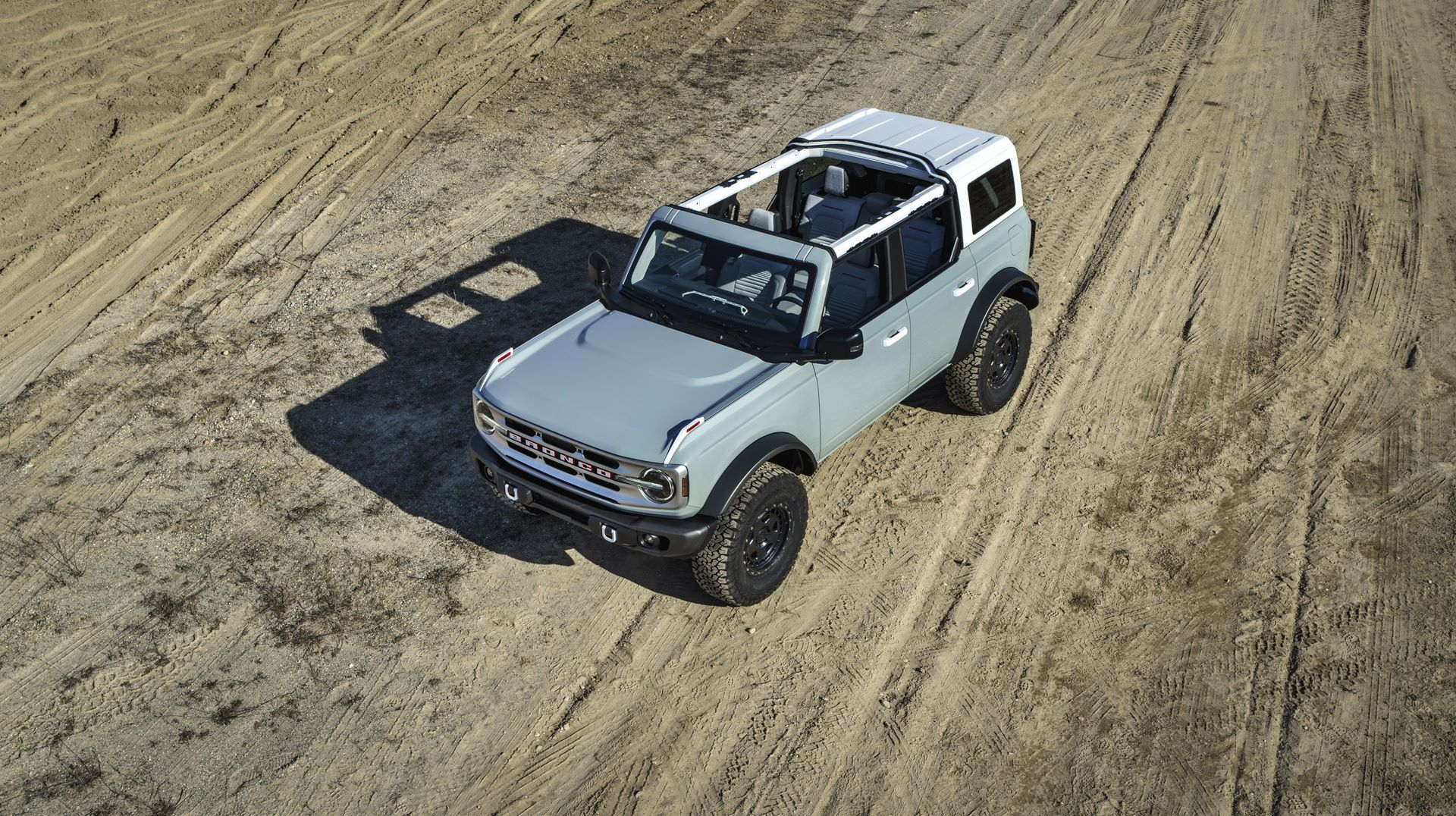 Ford-Bronco-2021-19