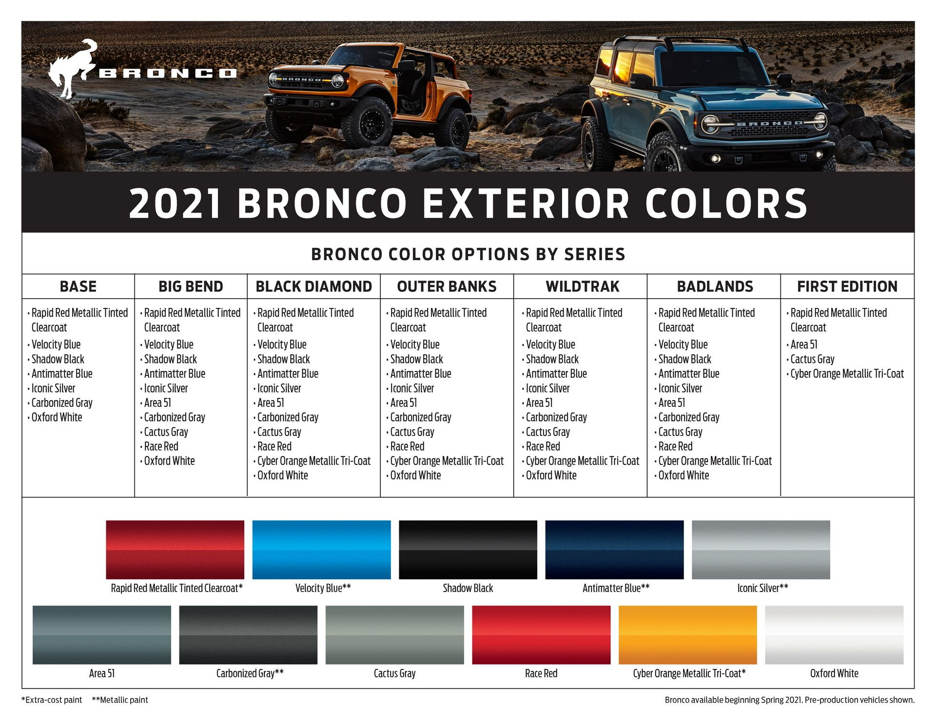 Ford-Bronco-2021-28