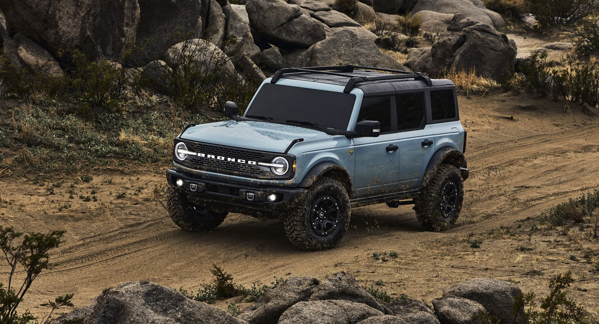 Ford-Bronco-2021-37