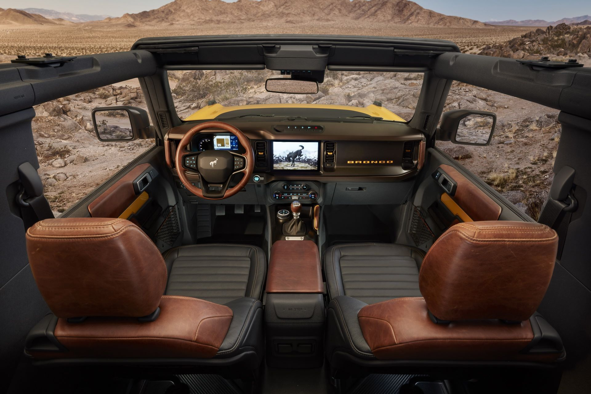 Ford-Bronco-2021-42