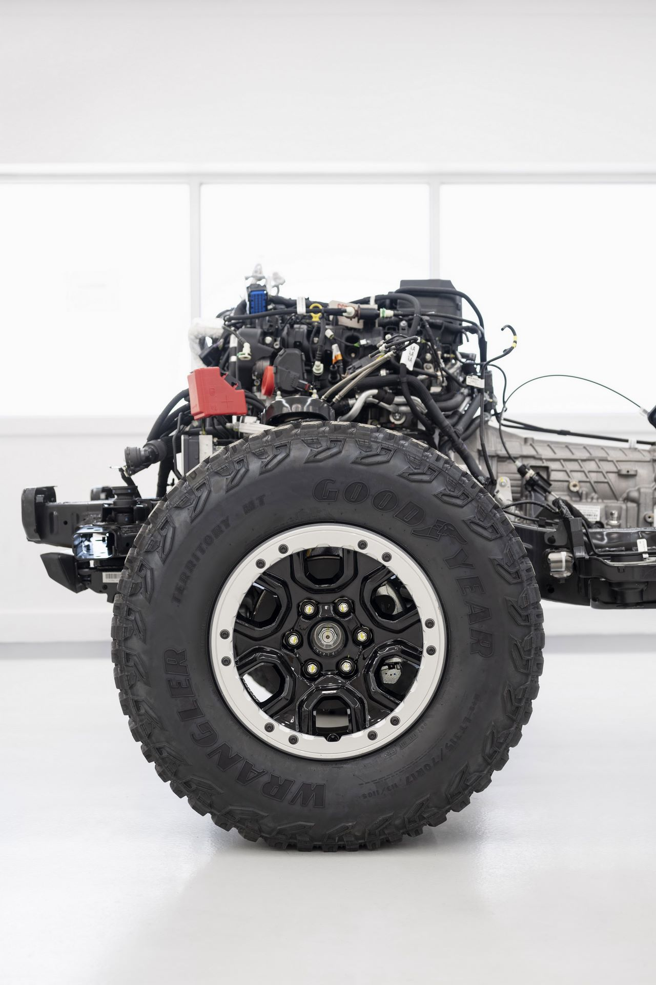 Ford-Bronco-2021-54