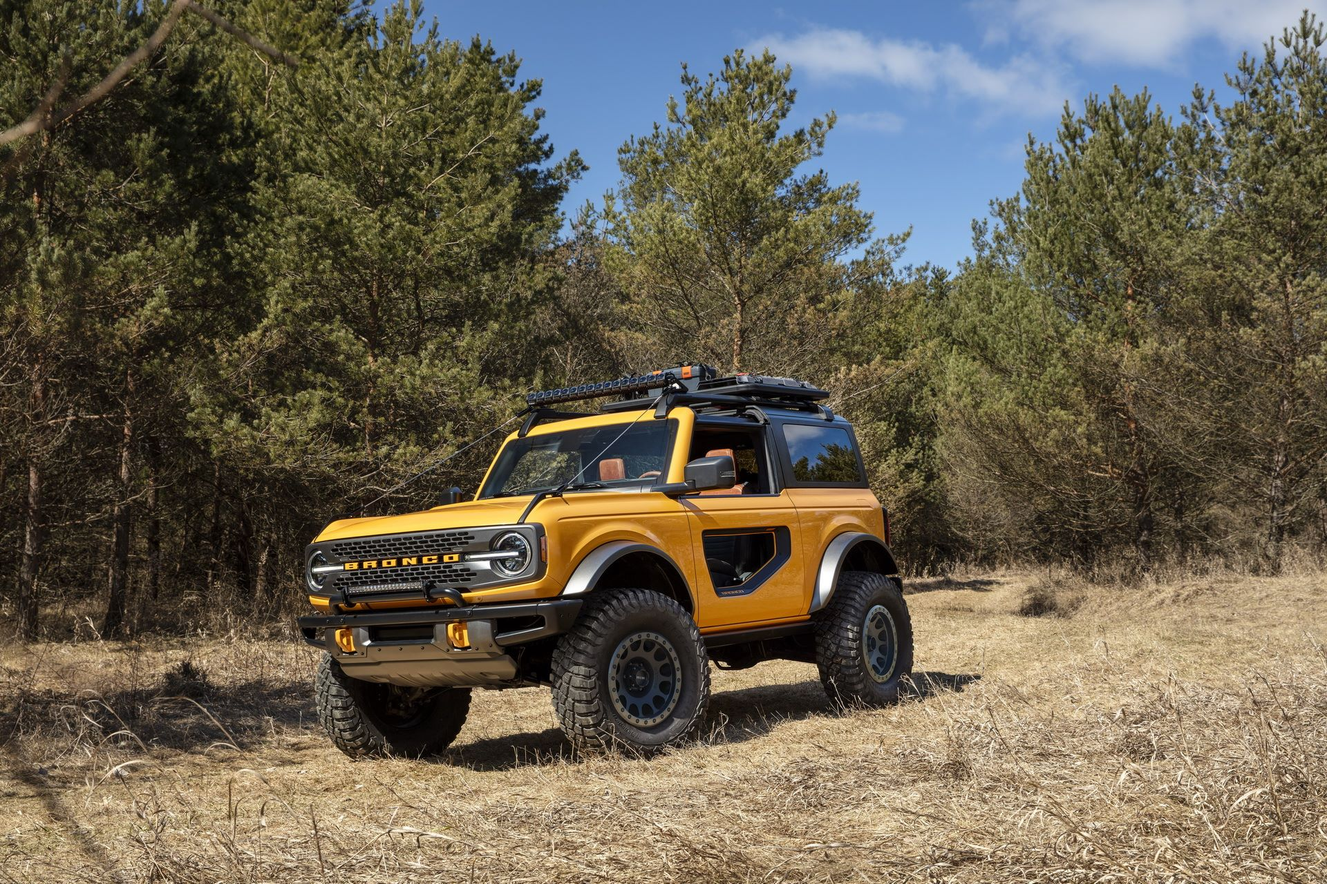 Ford-Bronco-2021-6