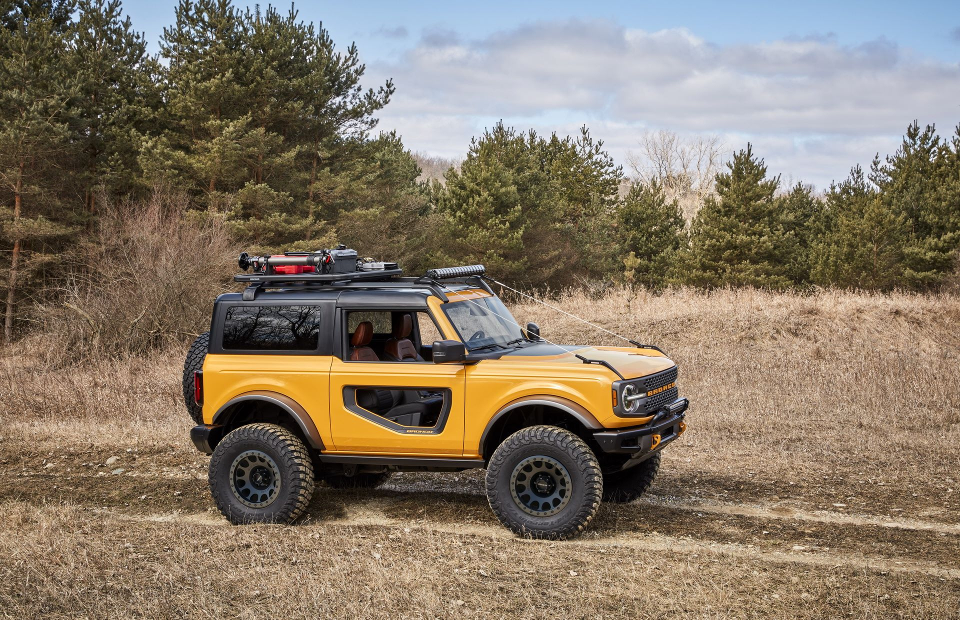 Ford-Bronco-2021-7