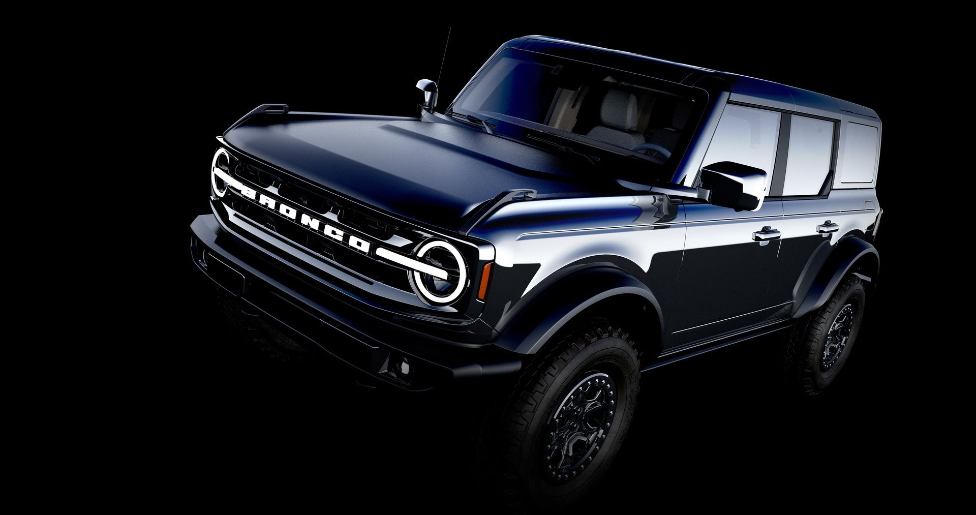Ford-Bronco-2021-78