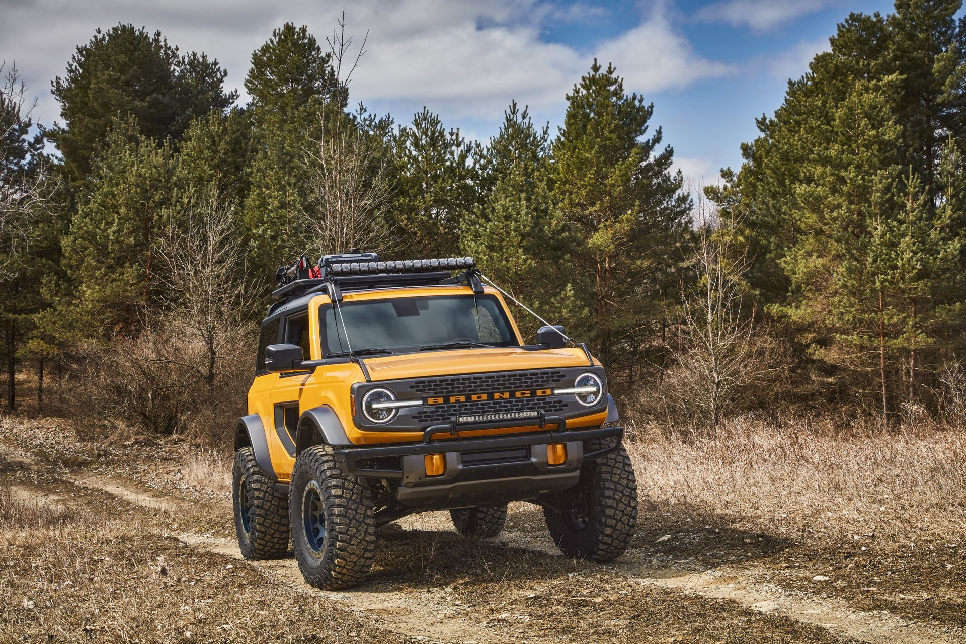 Ford-Bronco-2021-8