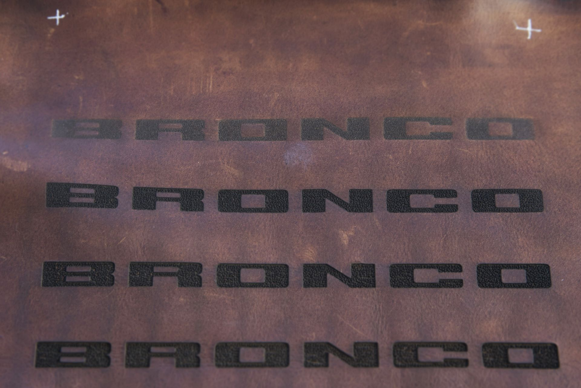 Ford-Bronco-2021-85
