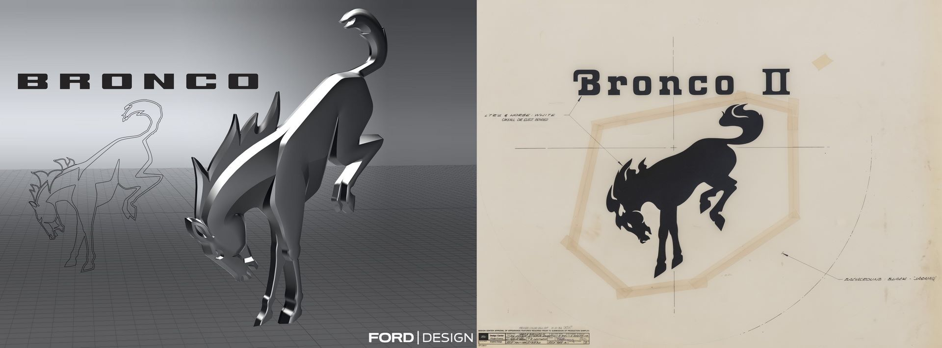 Ford-Bronco-2021-86