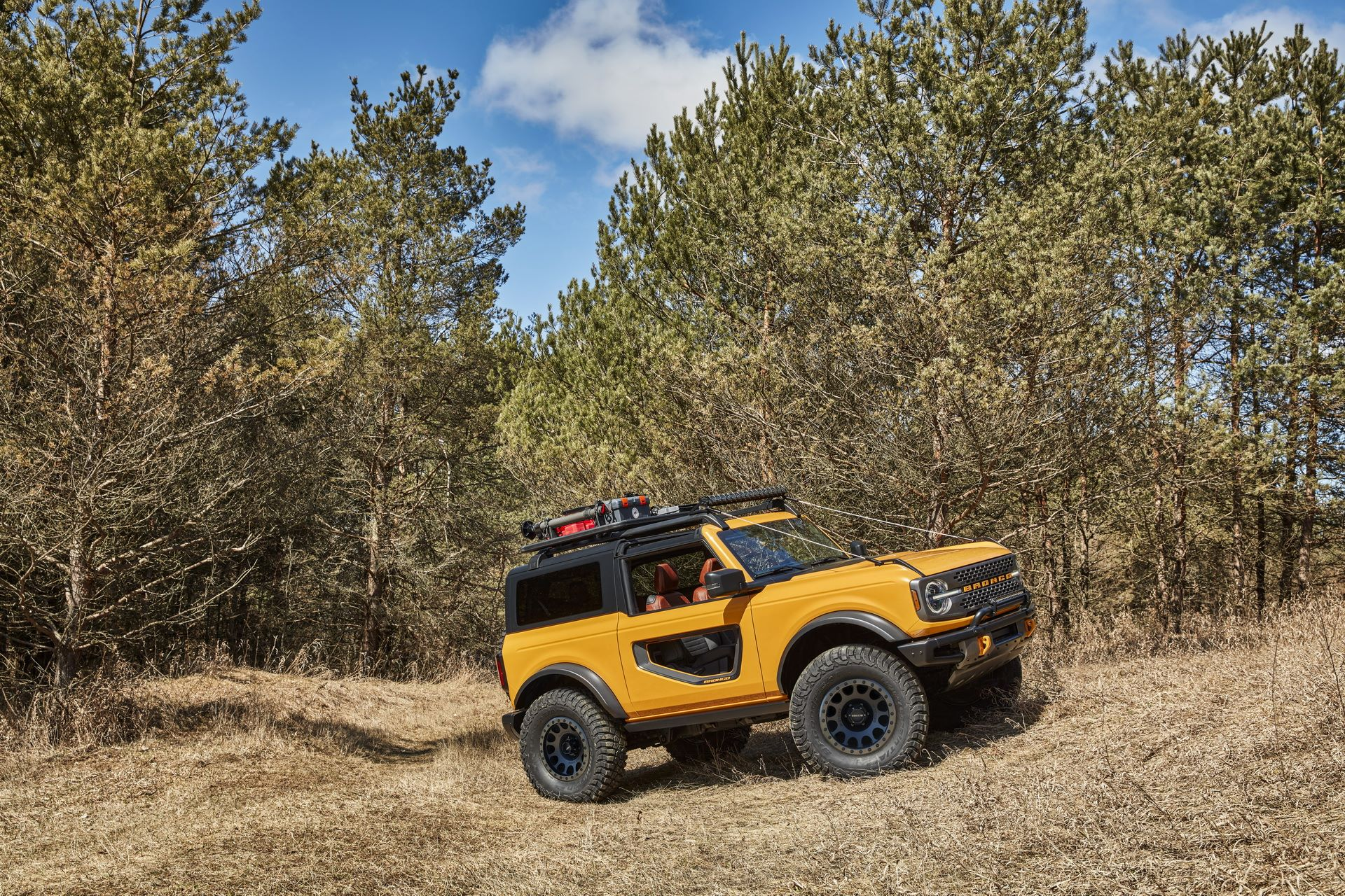 Ford-Bronco-2021-9