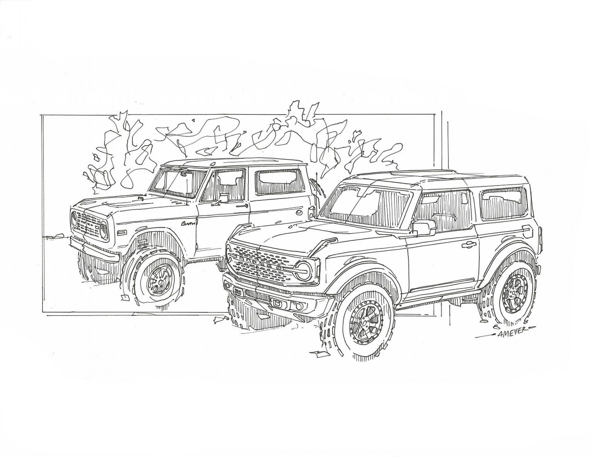 Ford-Bronco-2021-90
