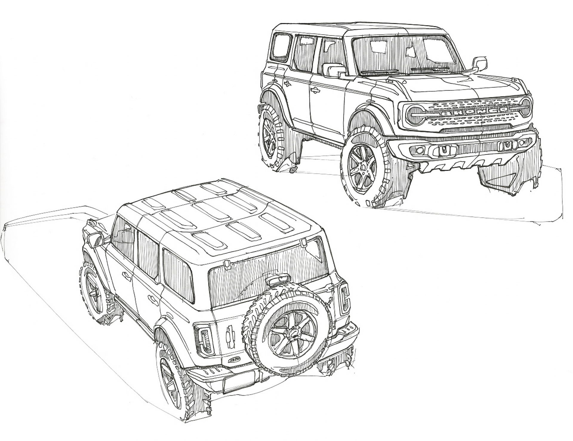 Ford-Bronco-2021-91