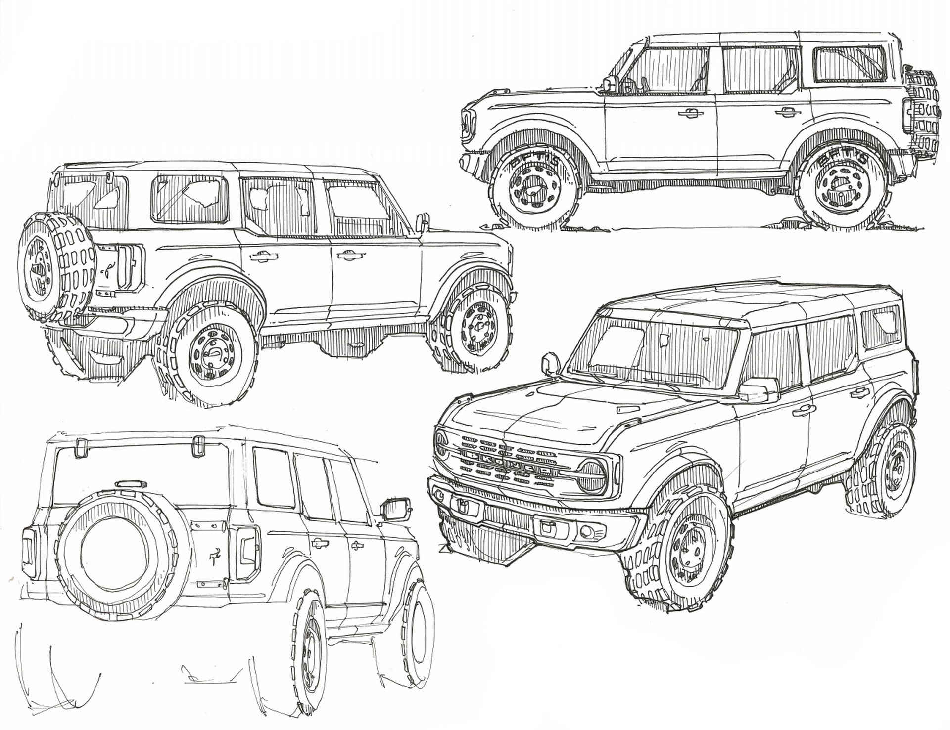 Ford-Bronco-2021-92