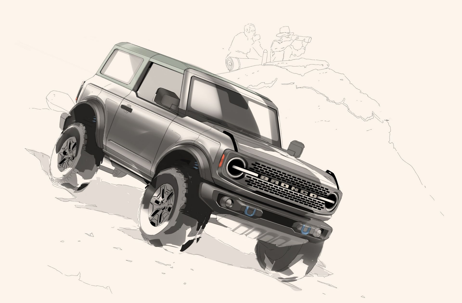 Ford-Bronco-2021-93