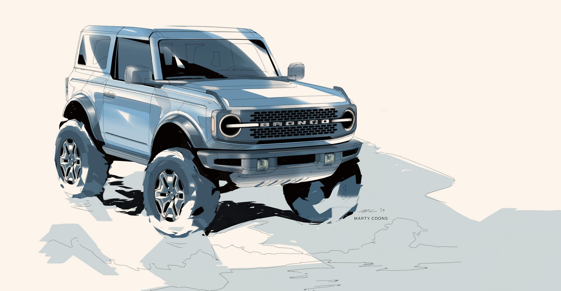 Ford-Bronco-2021-94