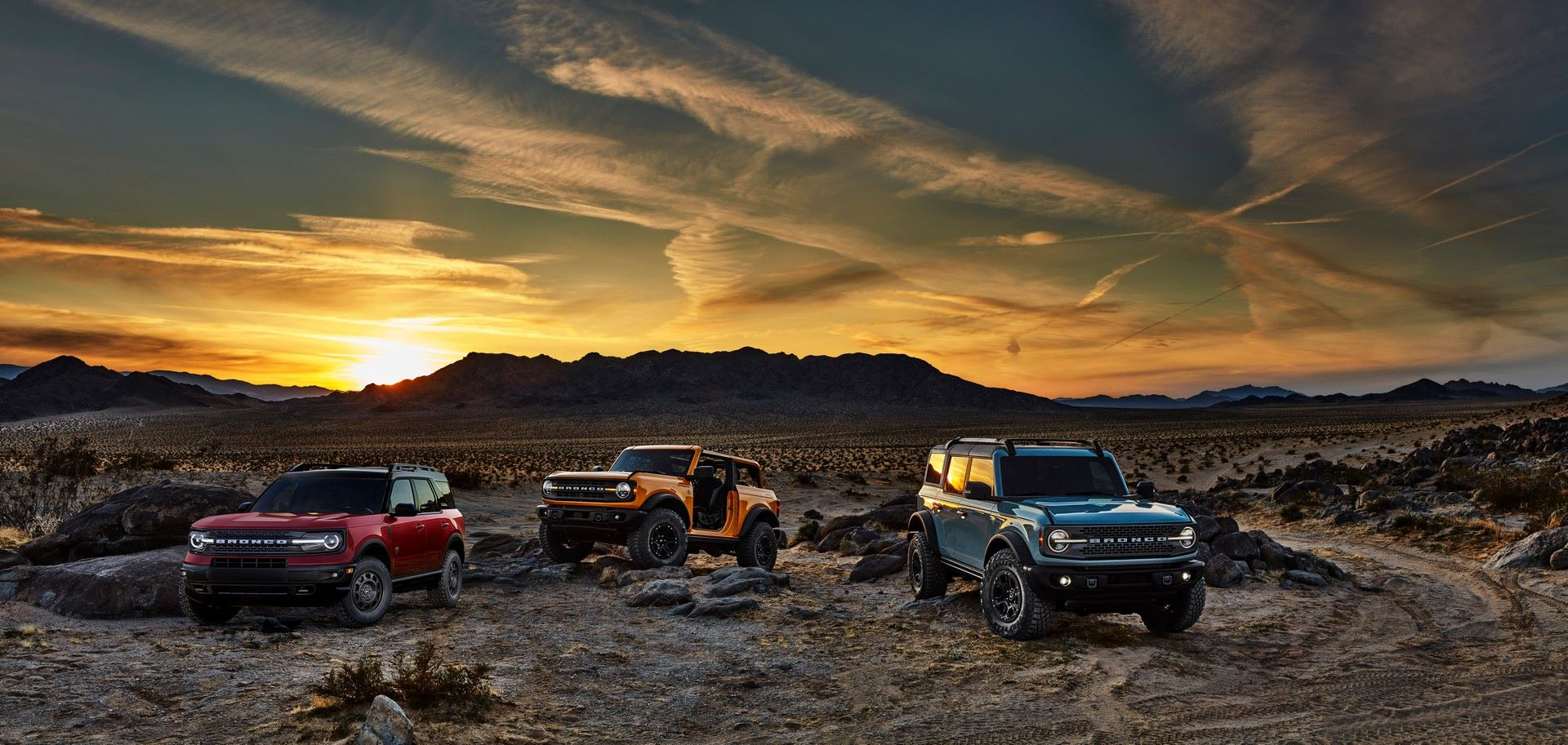 Ford-Bronco-Sport-2021-1