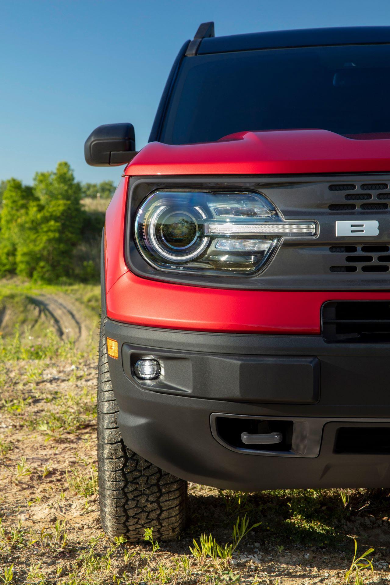 Ford-Bronco-Sport-2021-11