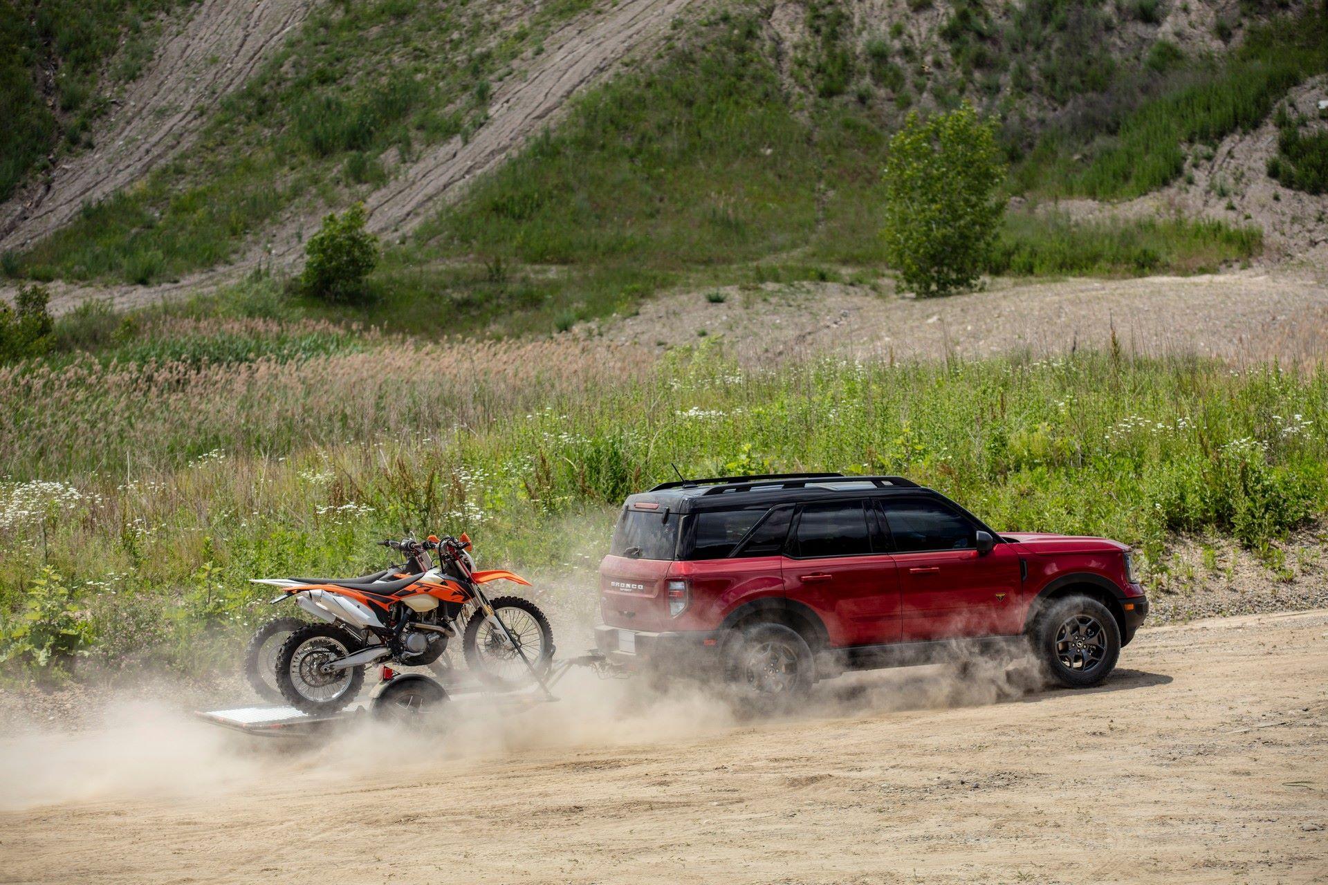 Ford-Bronco-Sport-2021-12