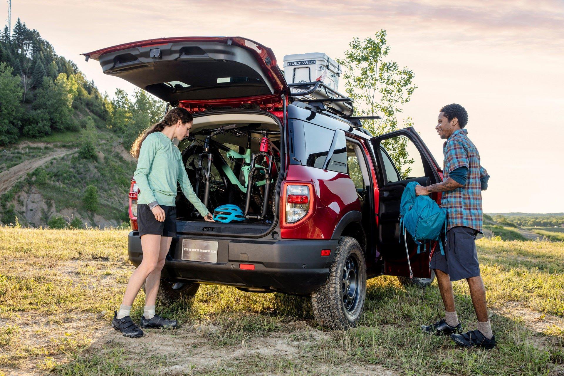 Ford-Bronco-Sport-2021-15