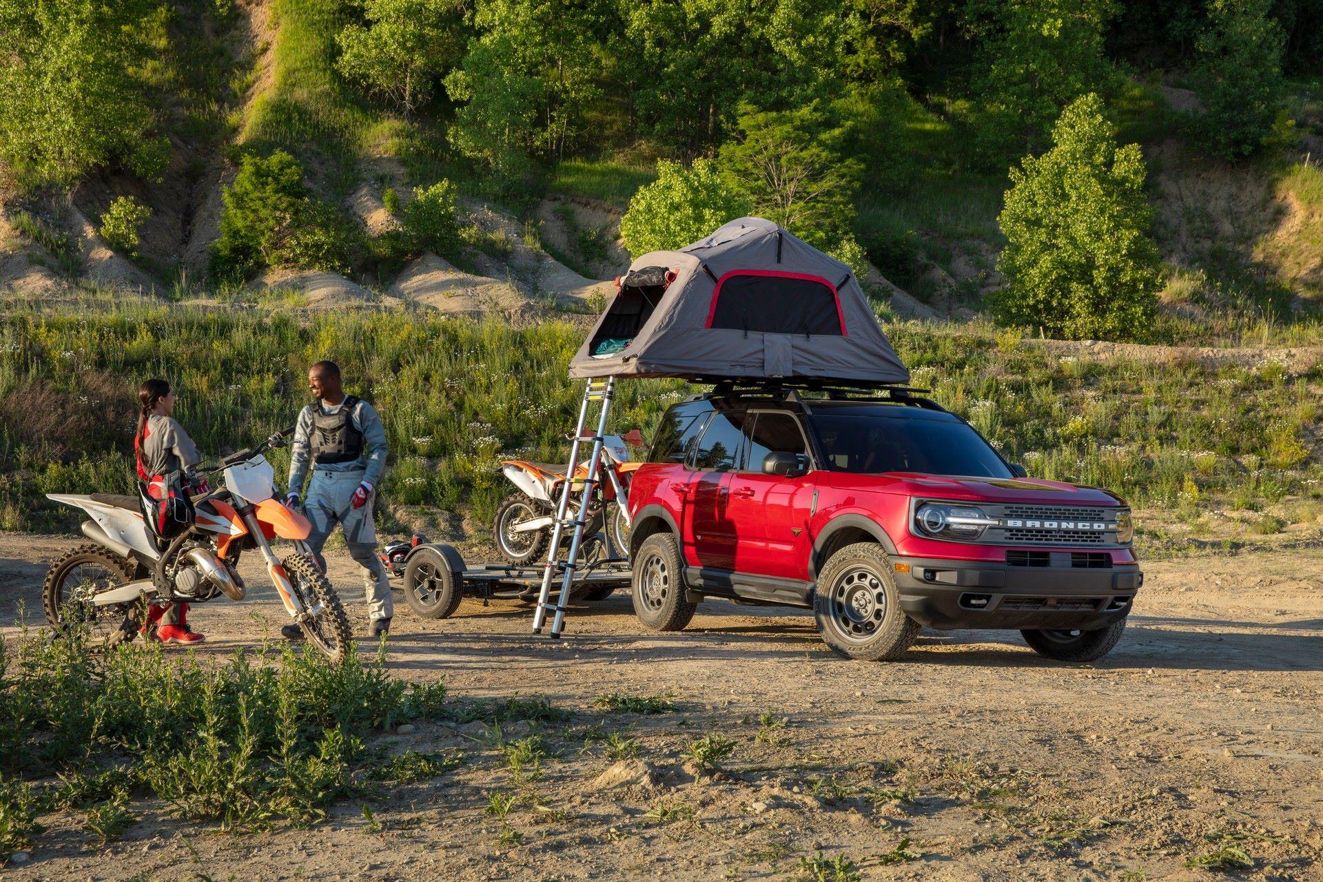 Ford-Bronco-Sport-2021-16