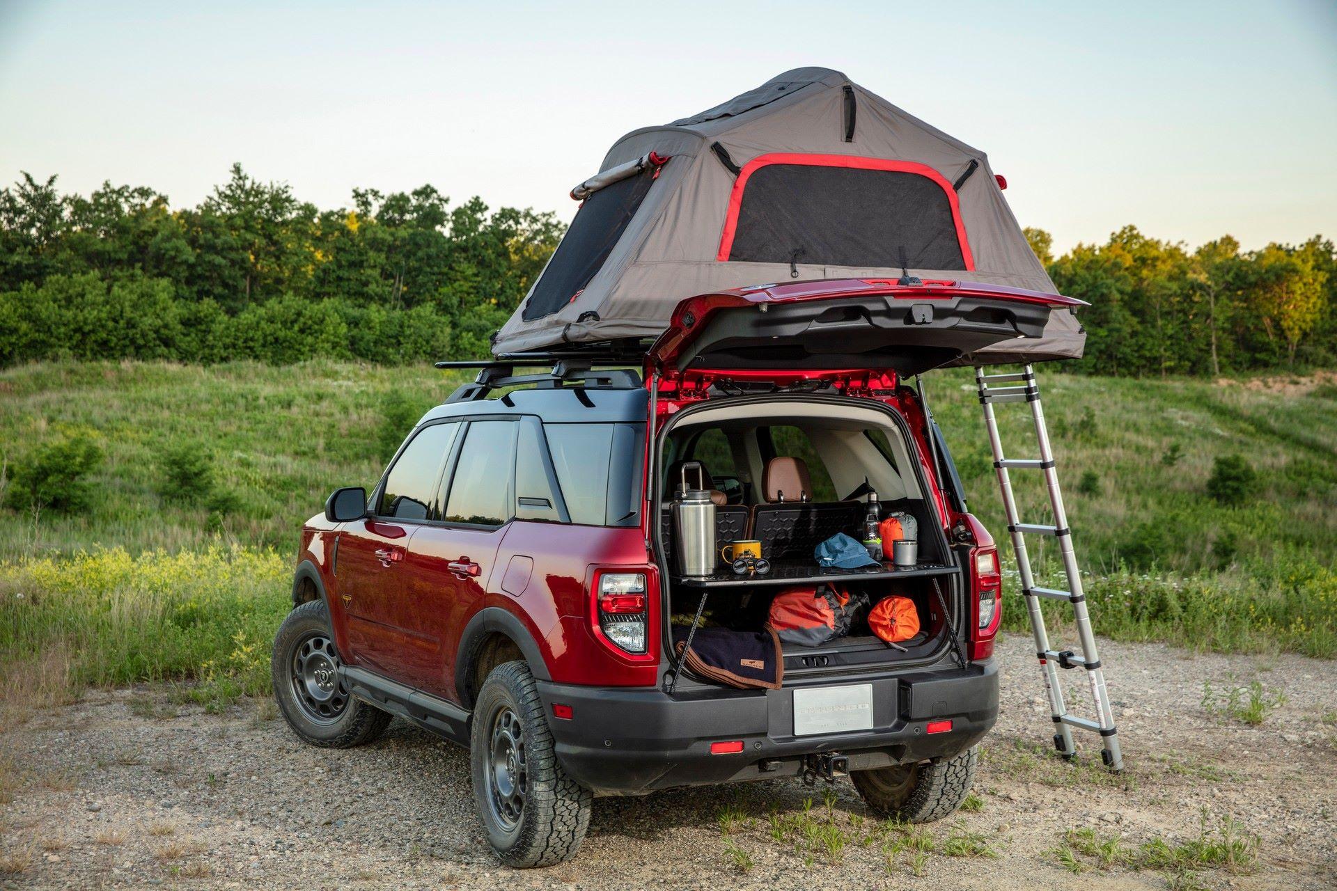 Ford-Bronco-Sport-2021-17
