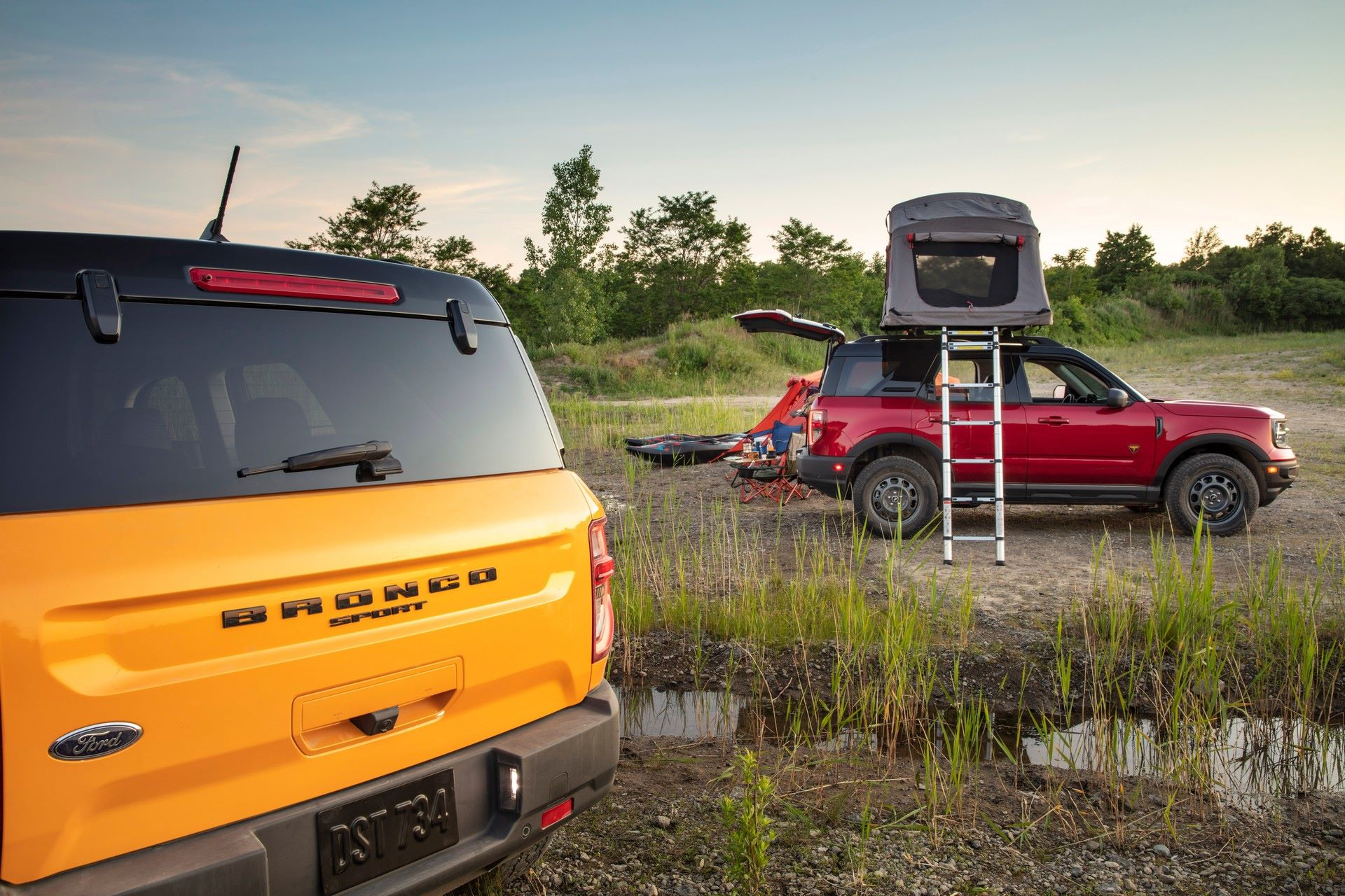 Ford-Bronco-Sport-2021-19
