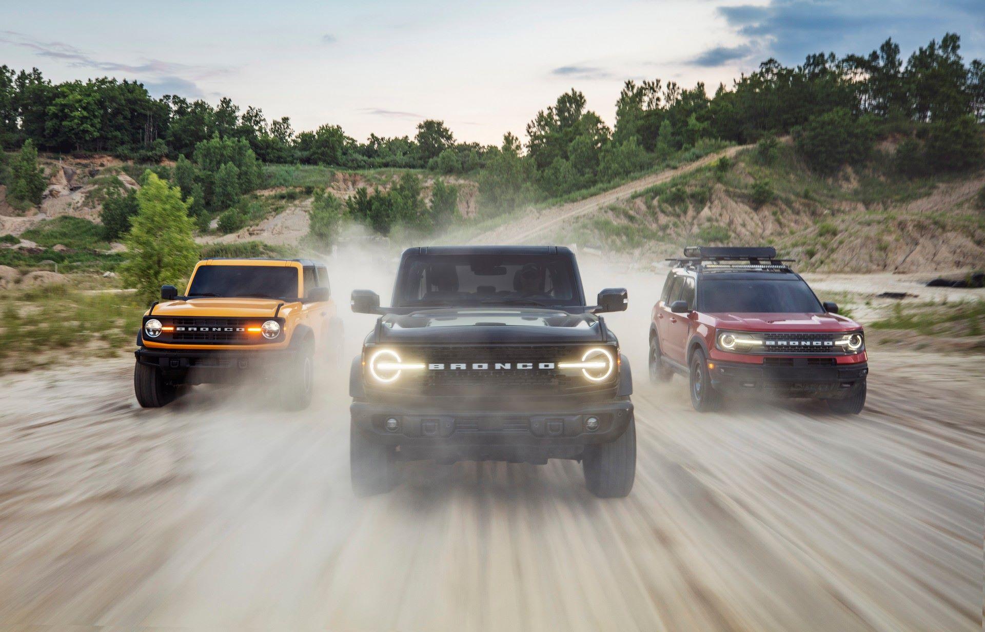 Ford-Bronco-Sport-2021-2