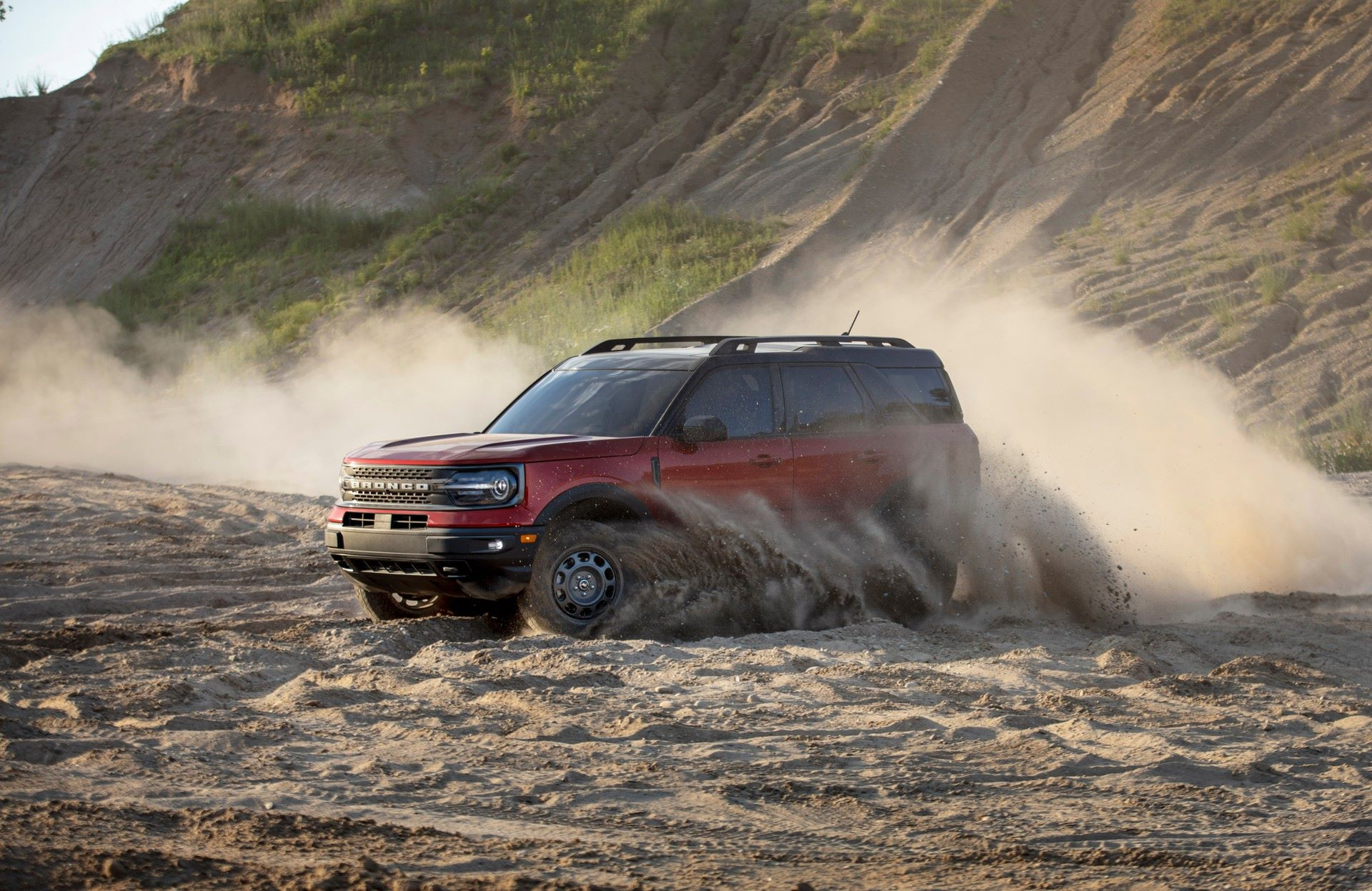 Ford-Bronco-Sport-2021-26