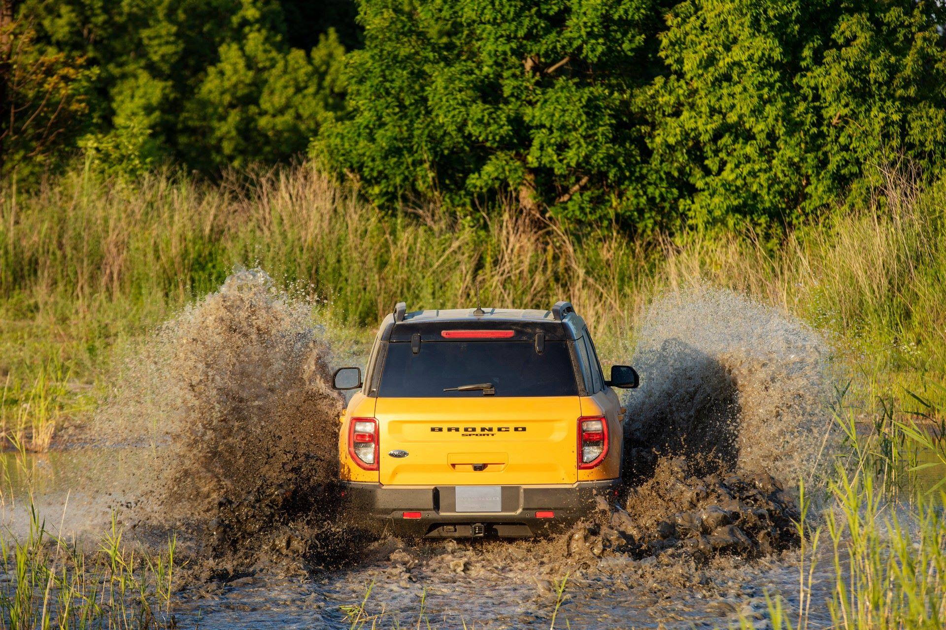 Ford-Bronco-Sport-2021-27