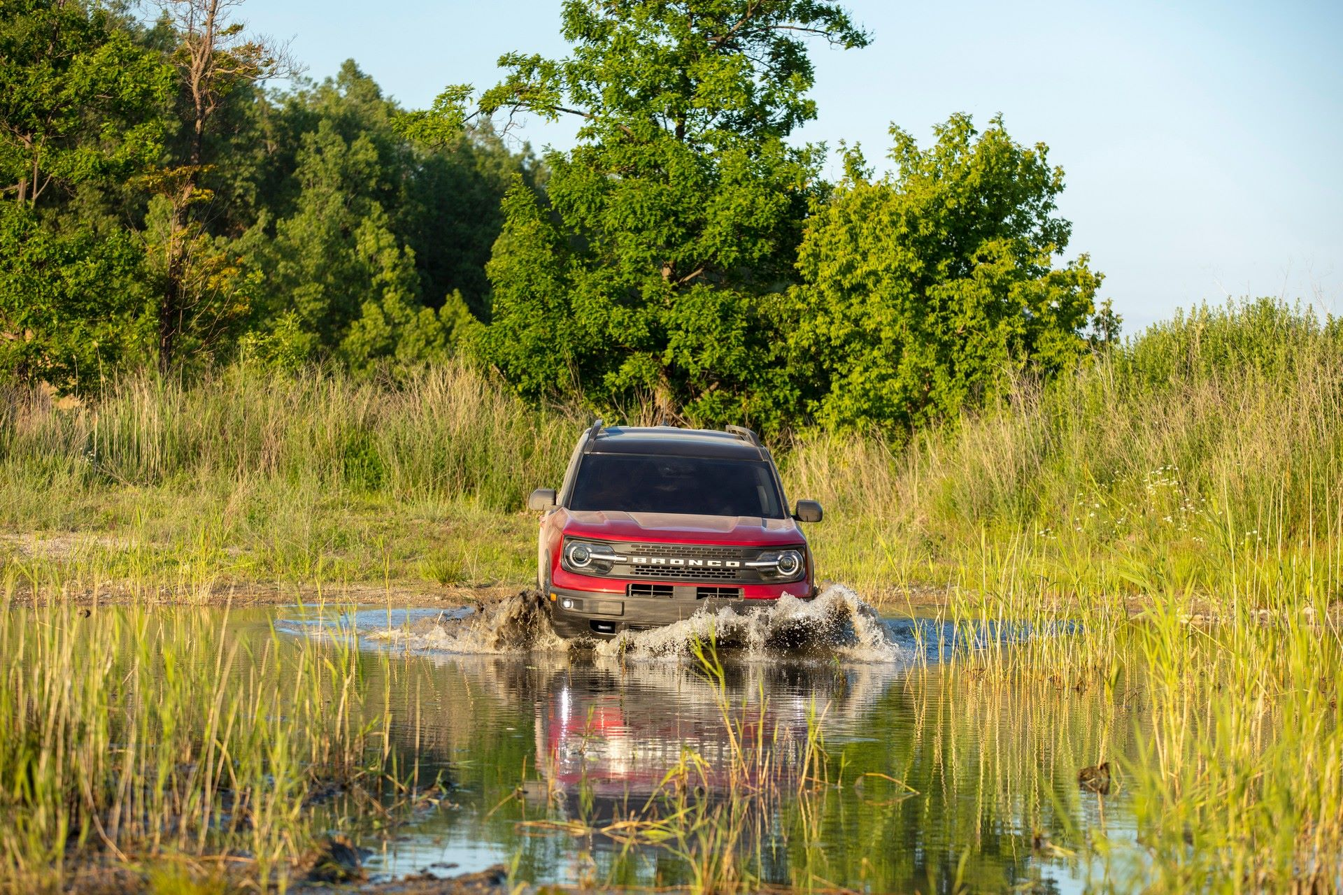 Ford-Bronco-Sport-2021-29