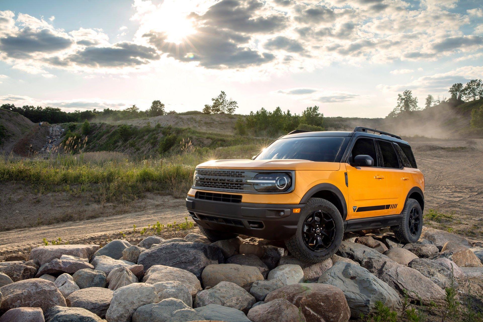 Ford-Bronco-Sport-2021-3