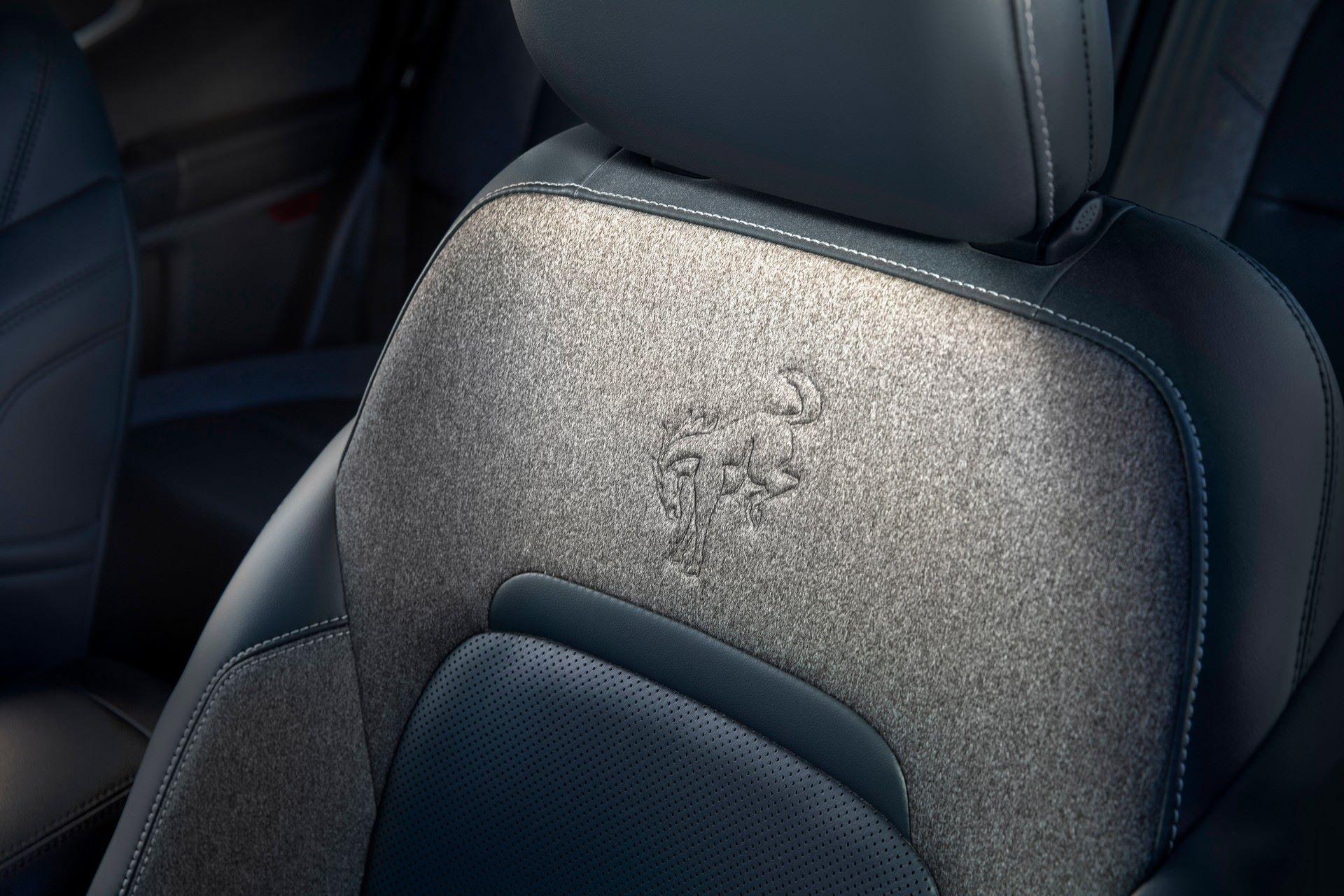 Ford-Bronco-Sport-2021-36