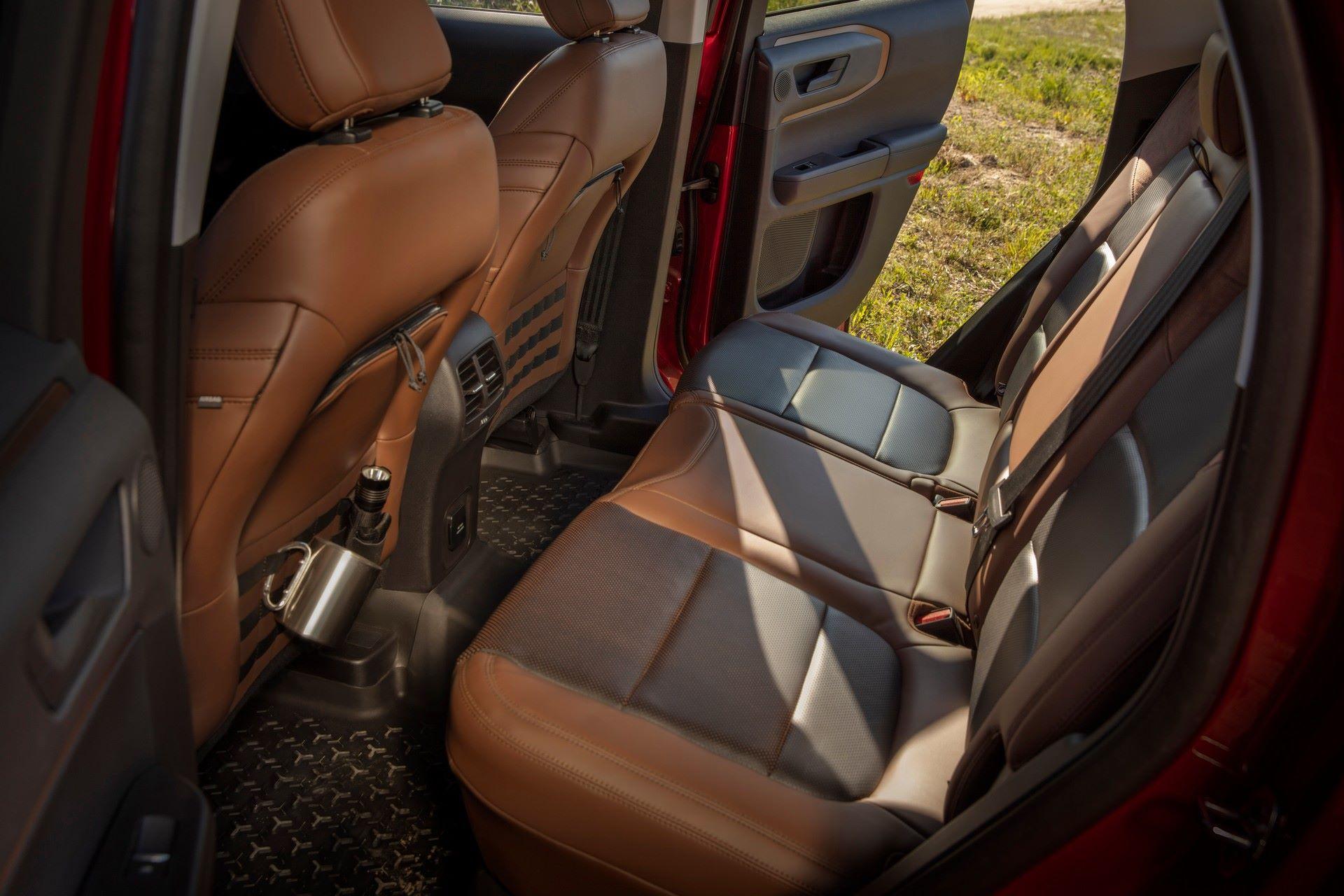 Ford-Bronco-Sport-2021-38