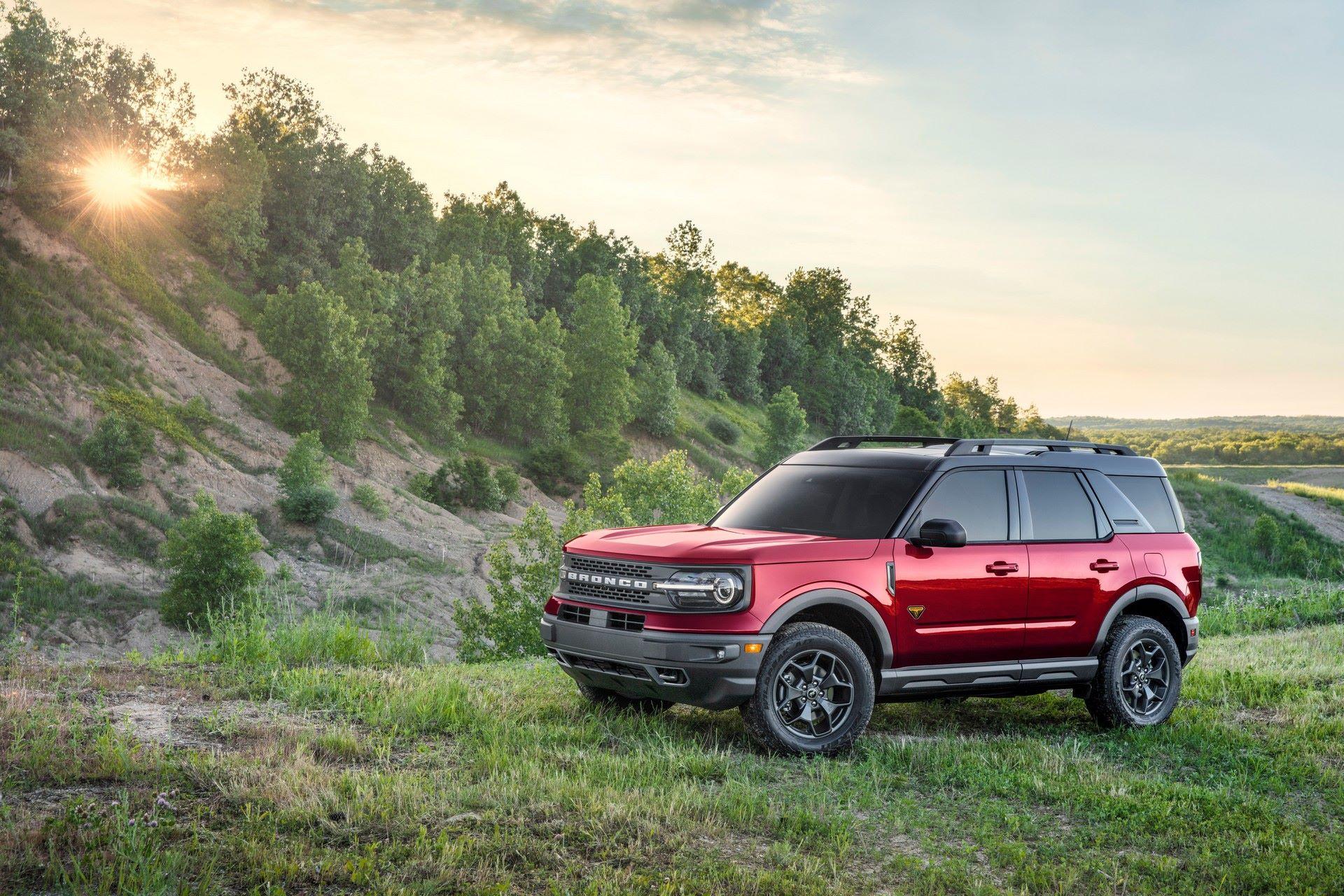 Ford-Bronco-Sport-2021-4