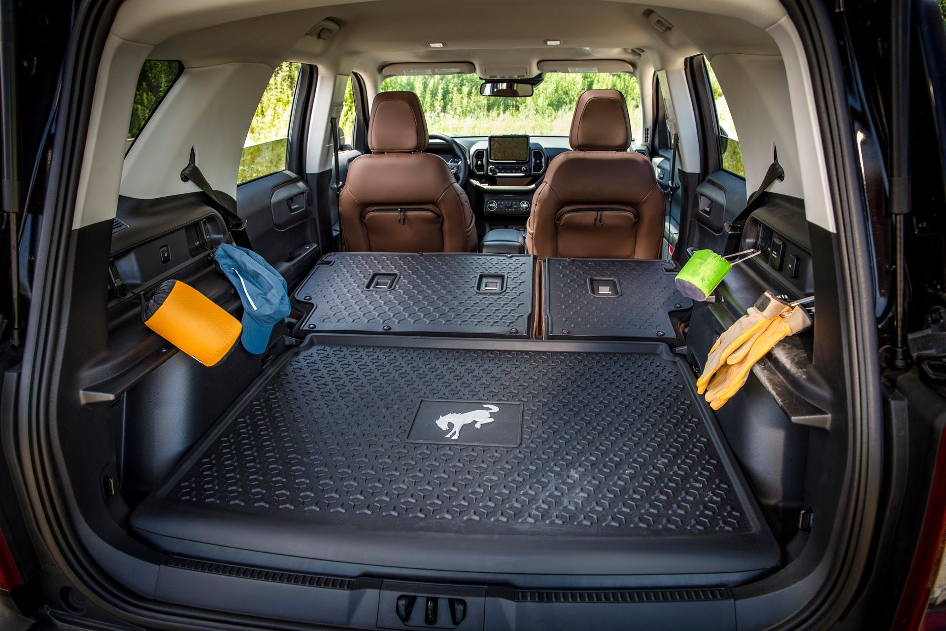 Ford-Bronco-Sport-2021-41