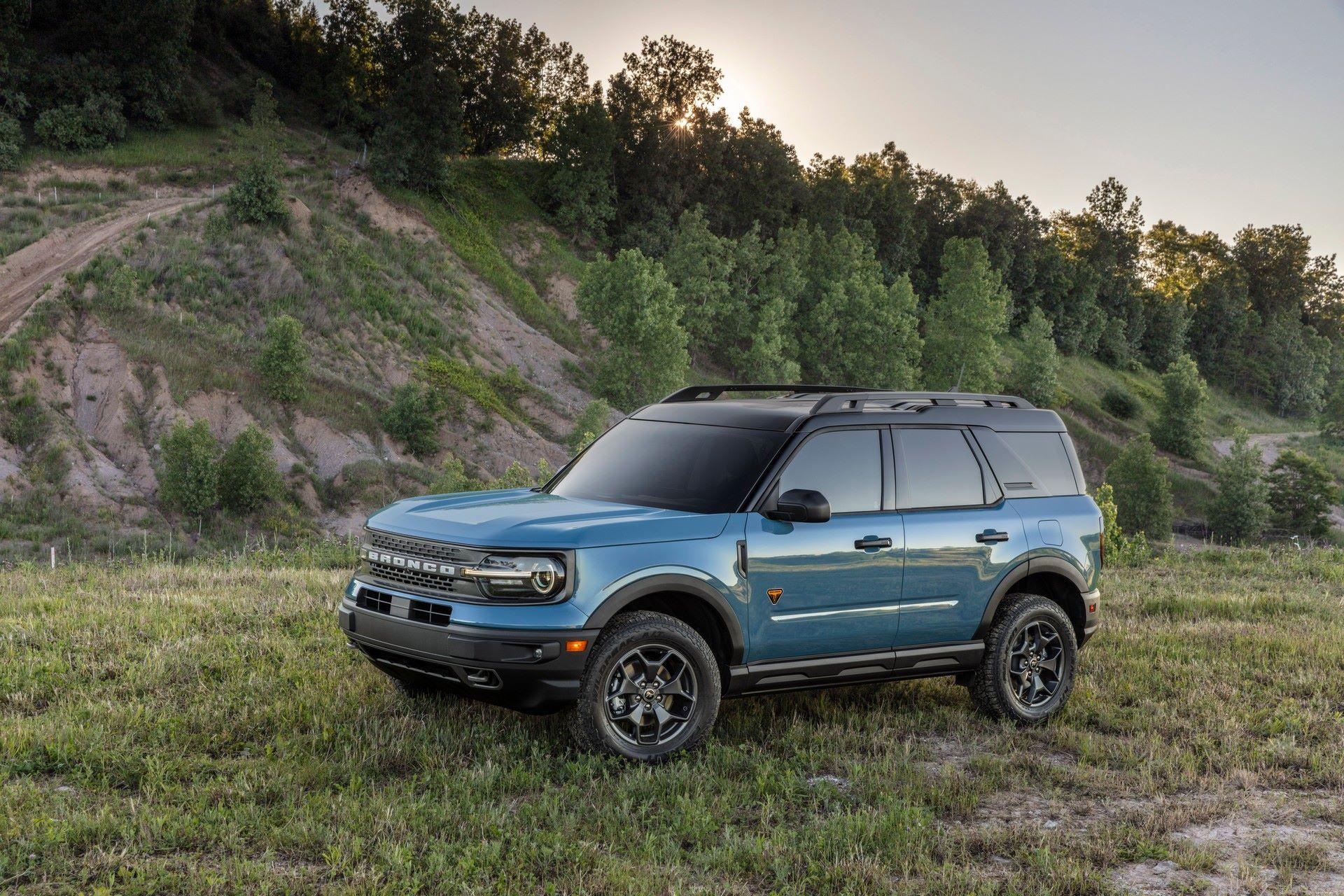 Ford-Bronco-Sport-2021-5